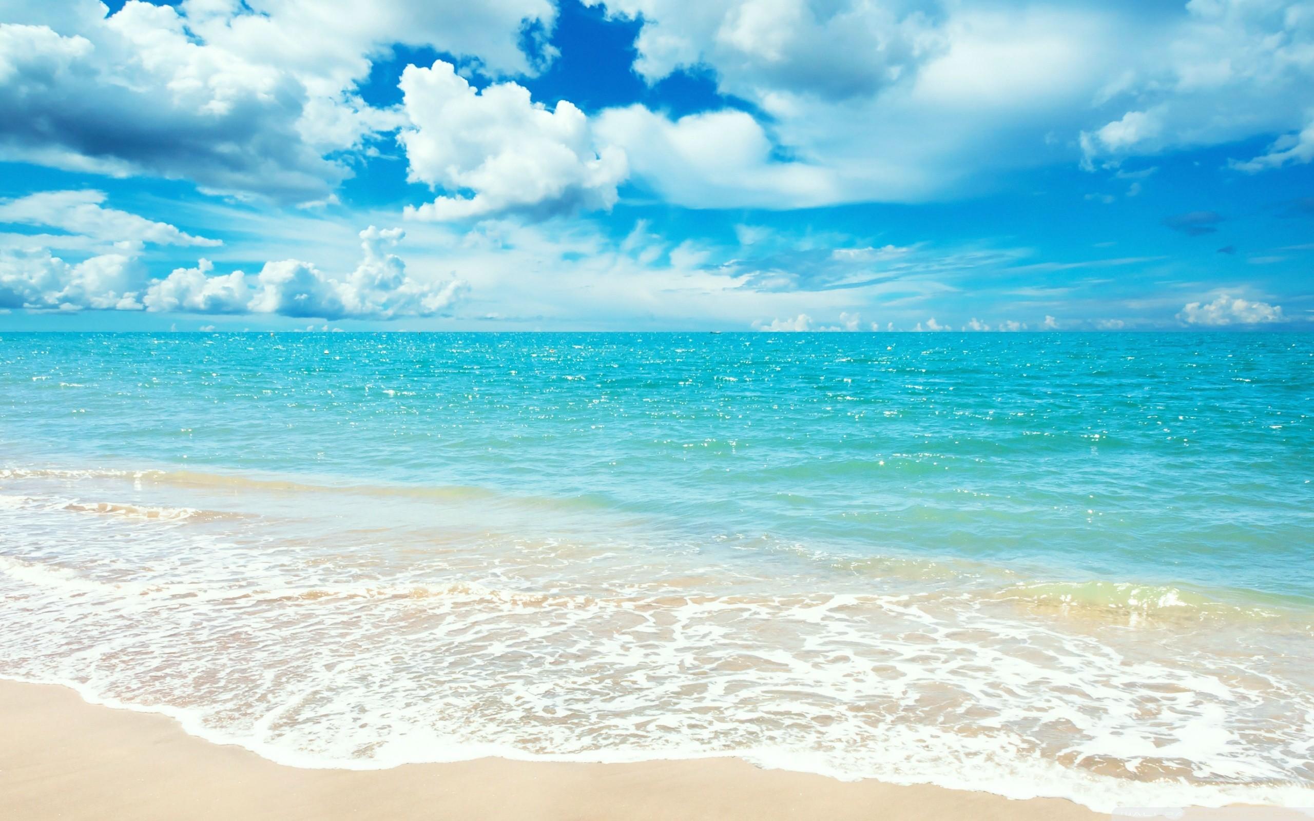 … beach wallpaper 3 …