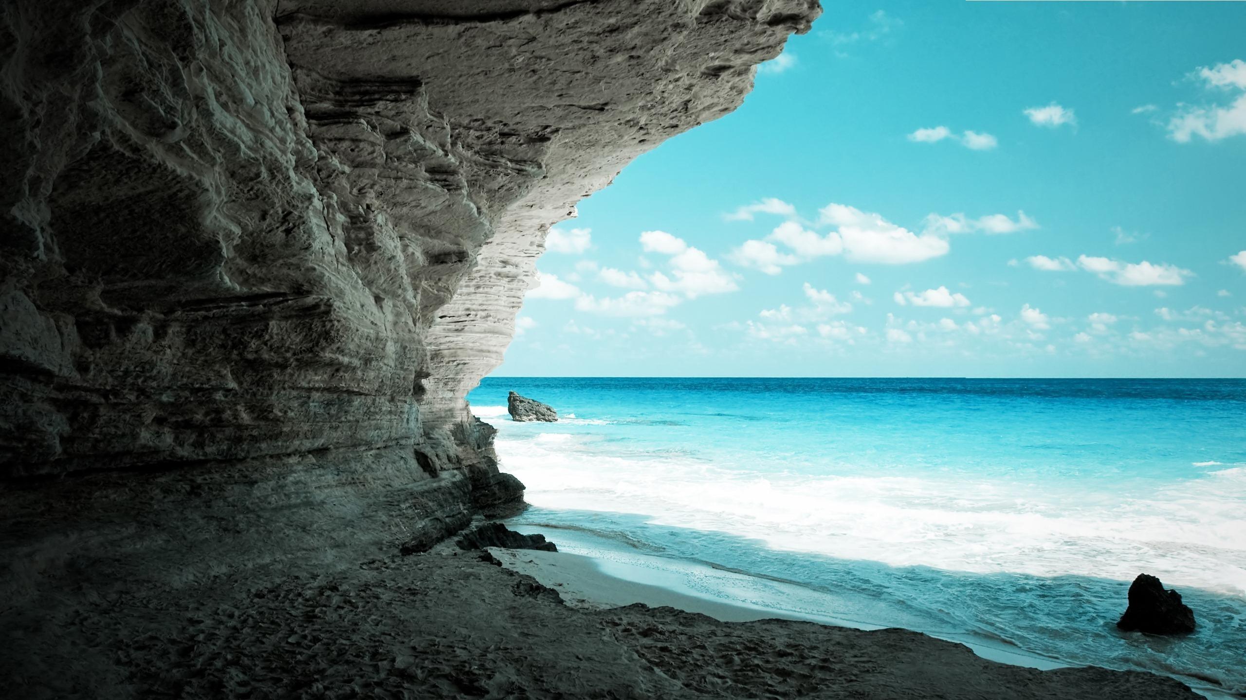 … amazing beach hd desktop best backgrounds wallpaper desktop images …