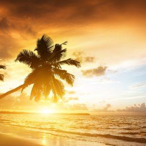 HD Beach Desktop Backgrounds