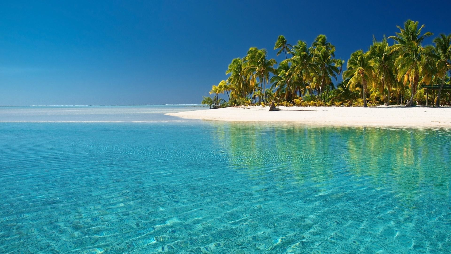 Filename: beach-desktop-wallpapers1.jpg