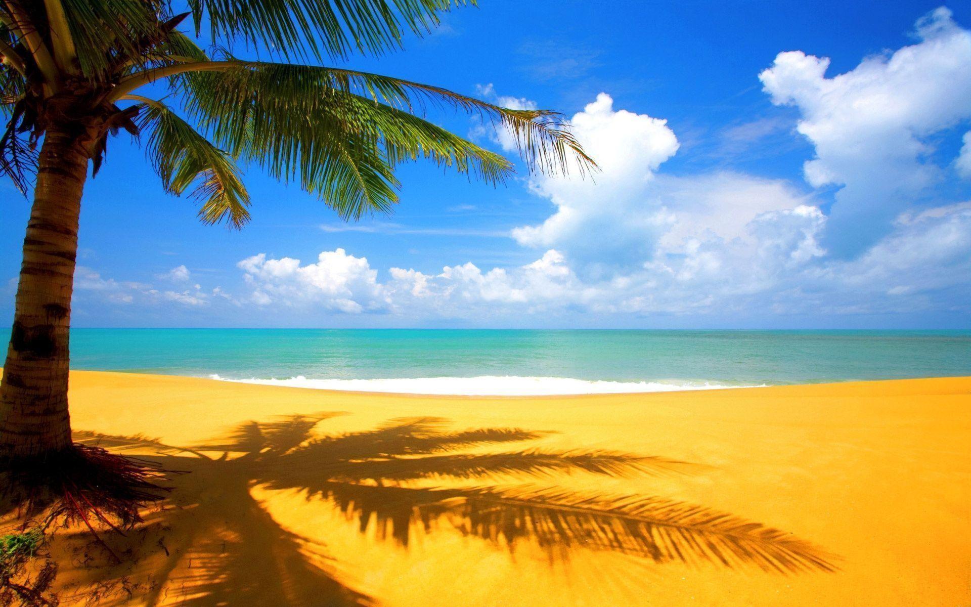 Beaches & Islands HD Wallpapers | Beach Desktop Backgrounds,Stock .