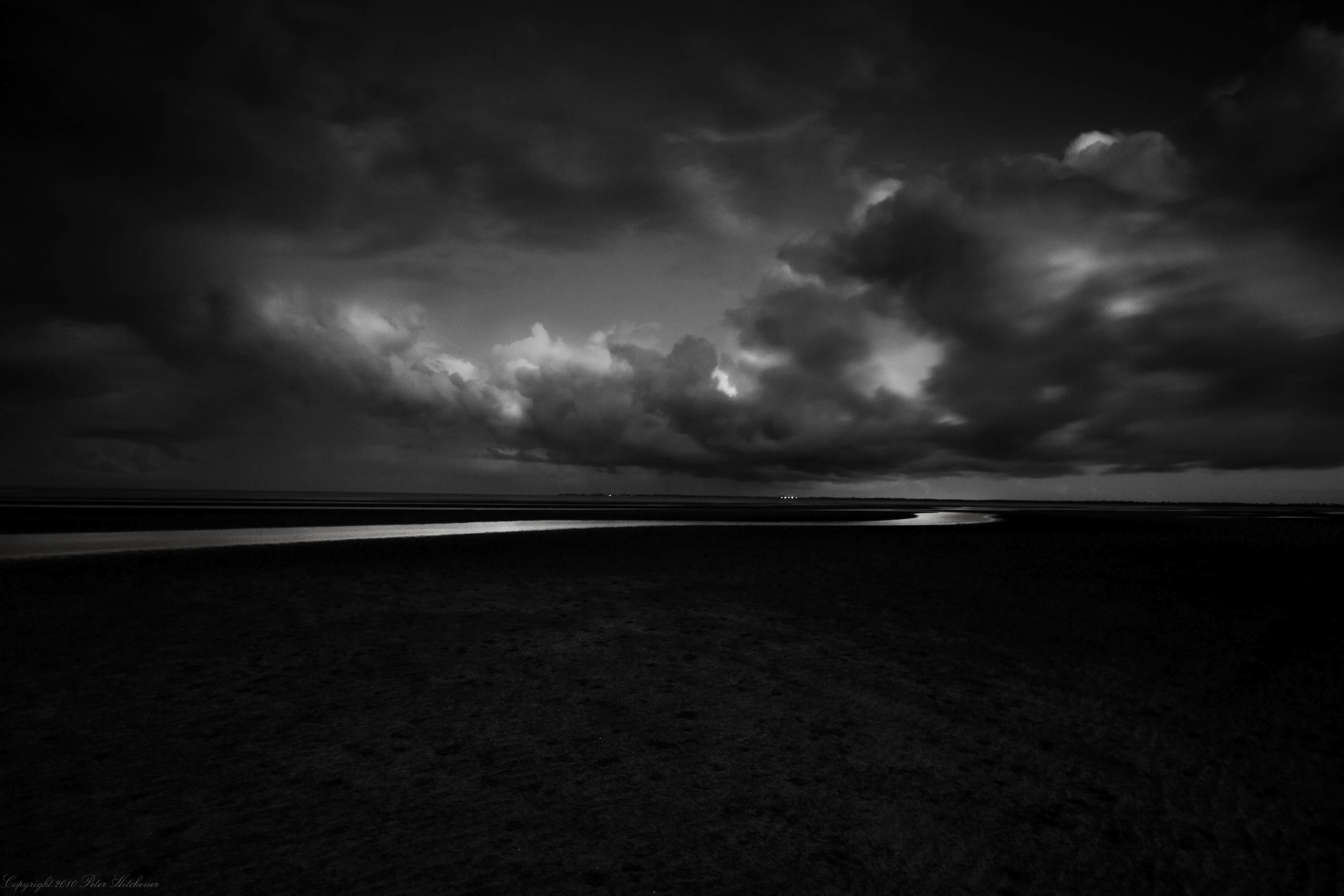 Dark Clouds 32 391183 High Definition Wallpapers  wallalay.