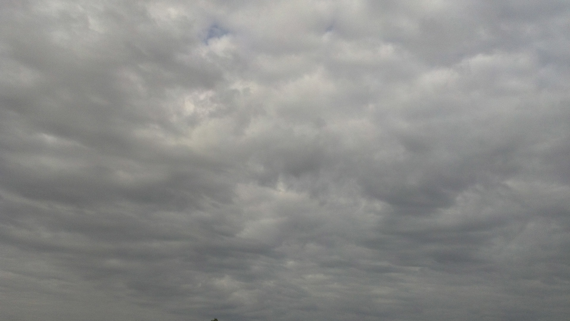 Gray Clouds Free Stock Photo HD – Public Domain Pictures