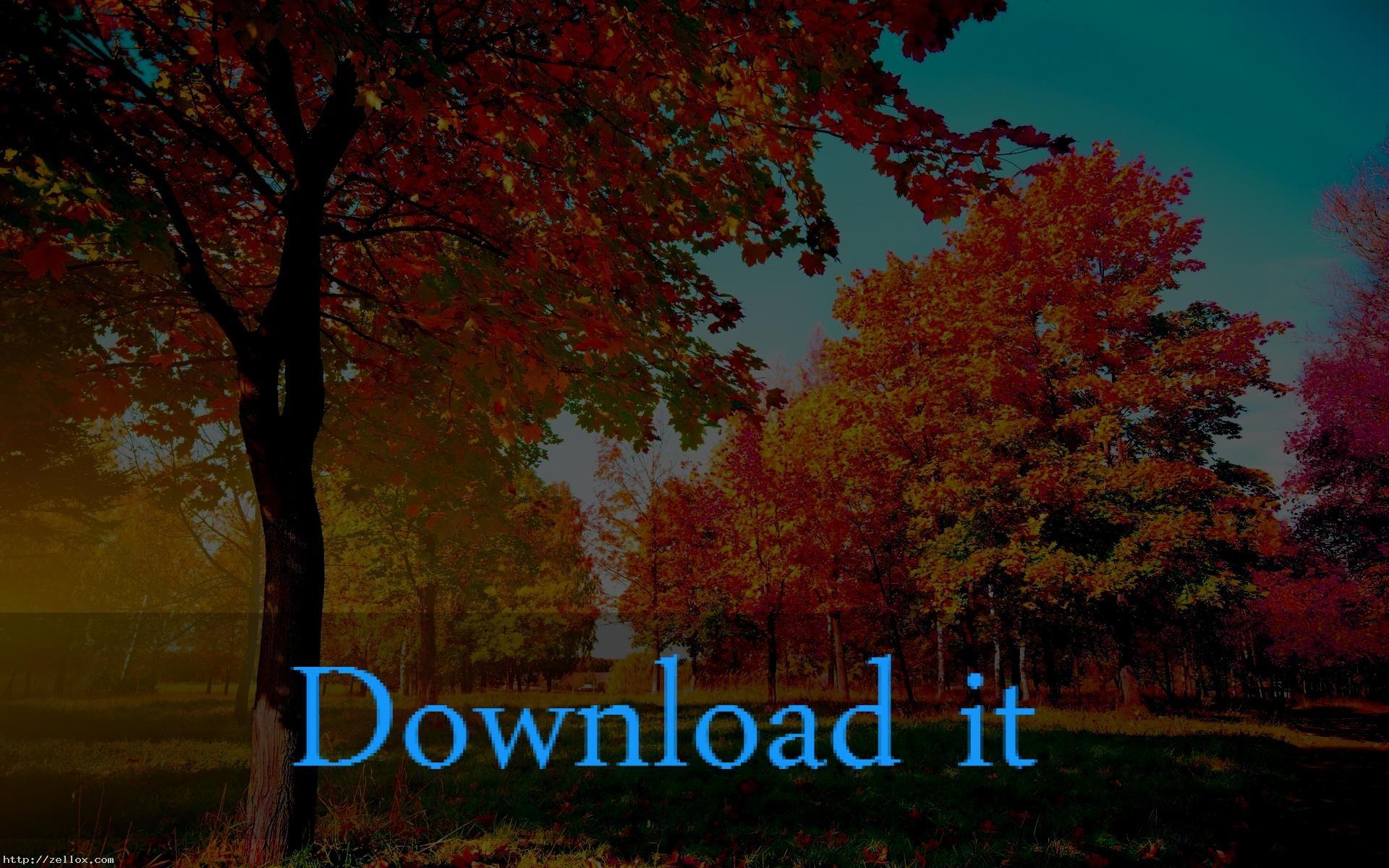 cute fall desktop backgrounds   Slide Background Edit