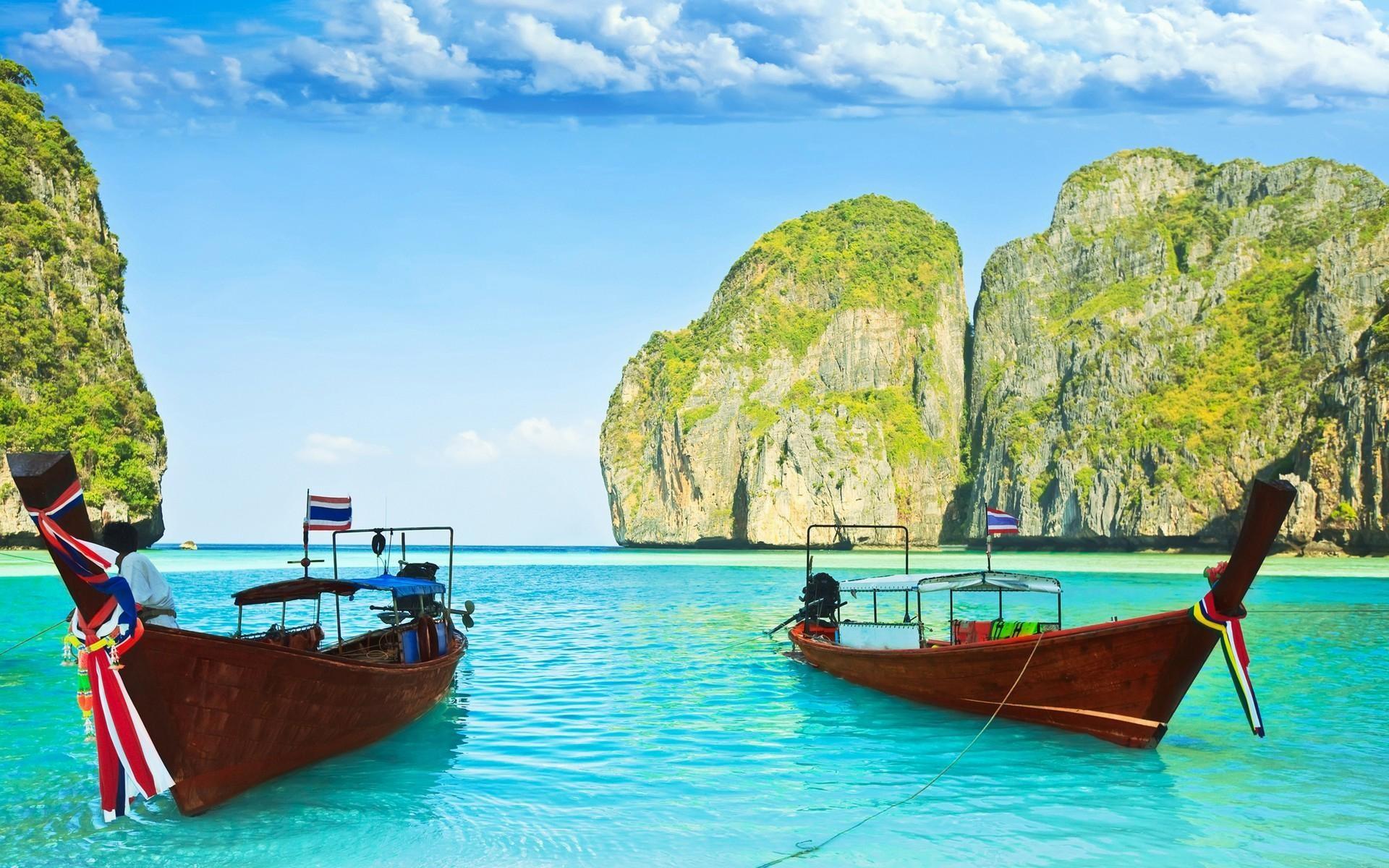 Desktop-boat-ocean-wallpapers-HD