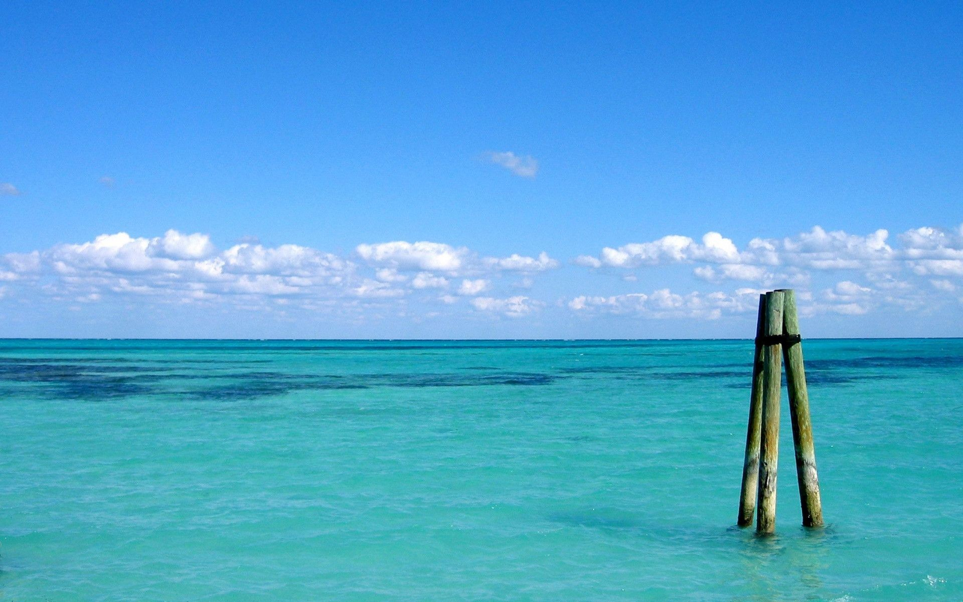 Full HD p Ocean Wallpapers HD, Desktop Backgrounds 1920×1200 Pictures Of  The Ocean