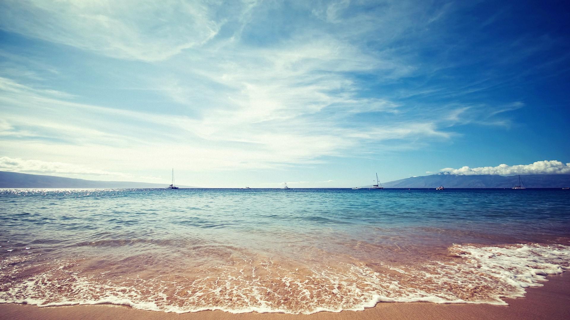 ocean HD Wallpapers | ocean Backgrounds | ocean Desktop Wallpapers