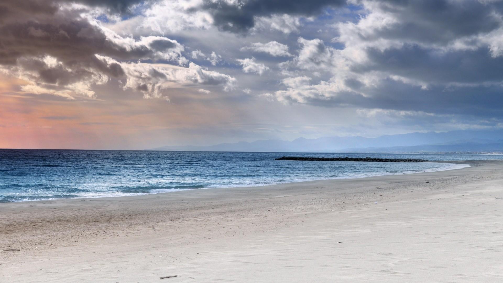 Ocean HD Wallpapers | WeNeedFun