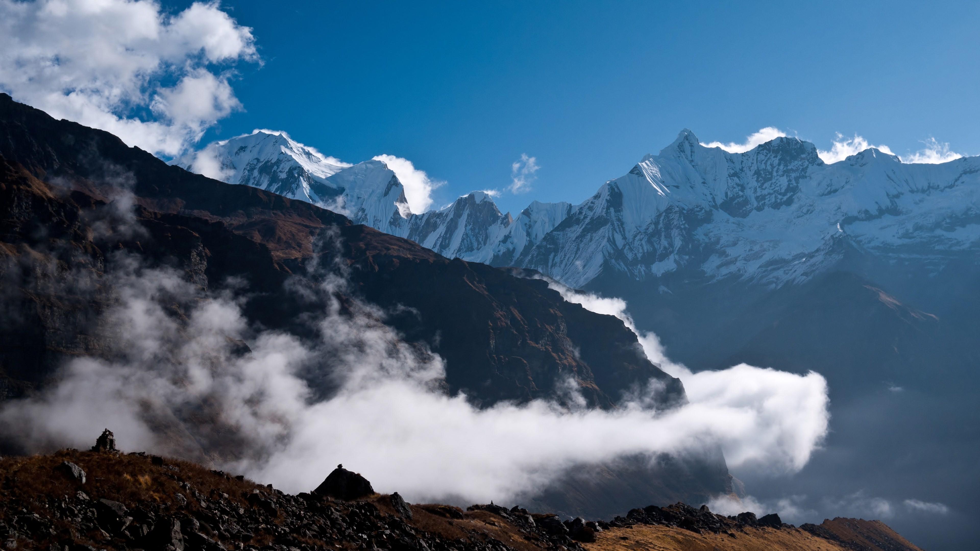 mountain wallpaper pack 1080p hd – mountain category