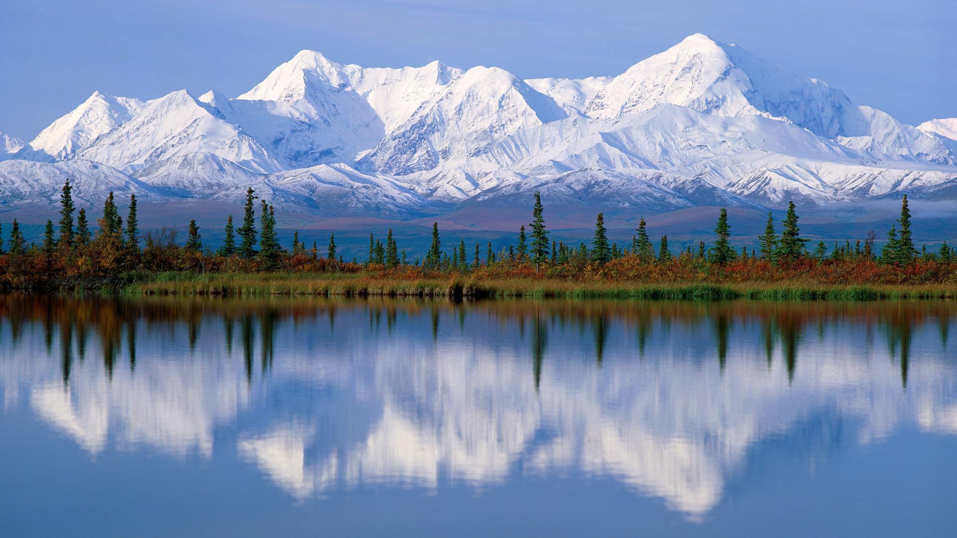 hd pics photos nature ice mountain scenery lake desktop background wallpaper