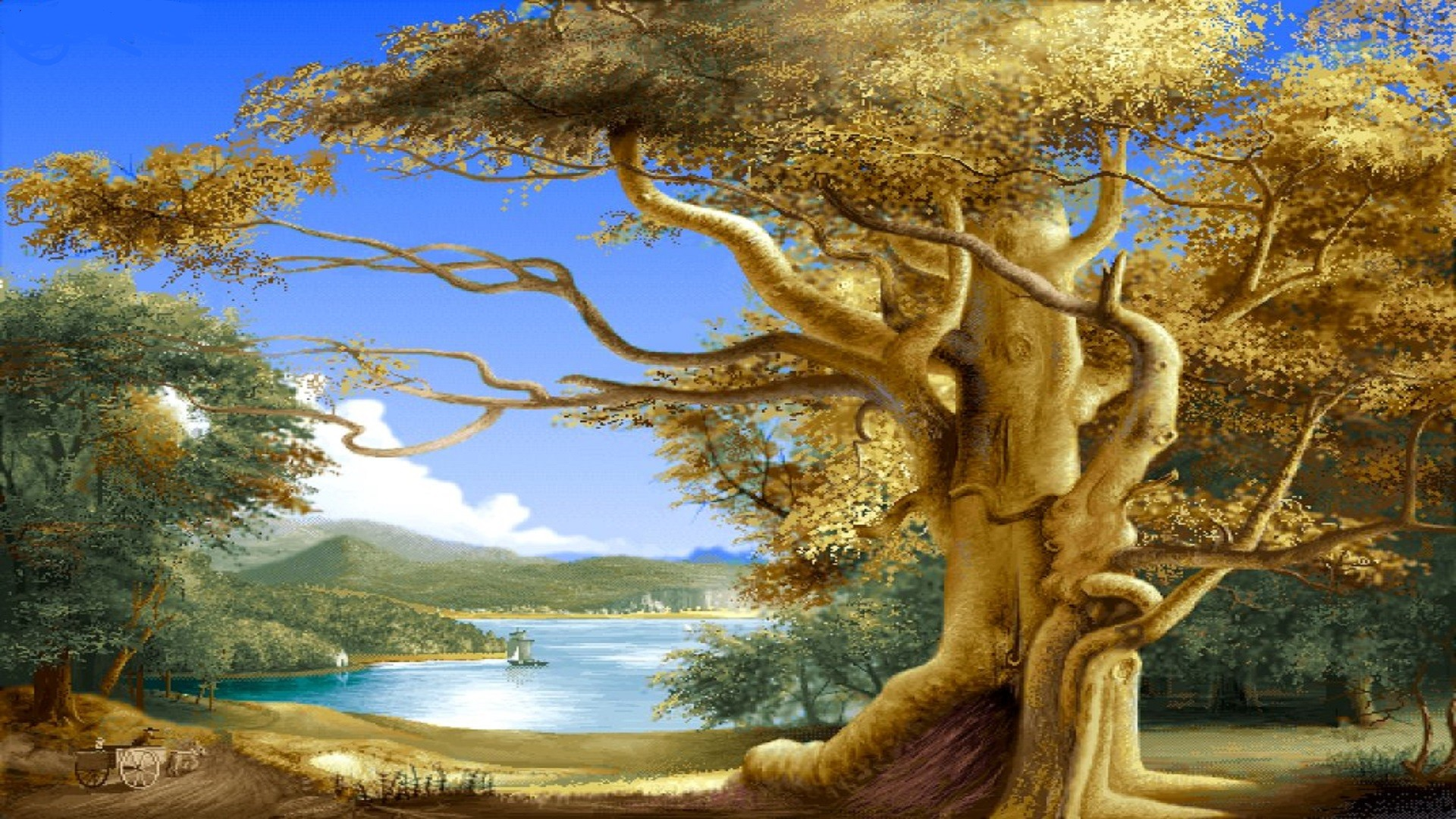 Browsing-Nature-Wallpapers-free-hd-for-desktop