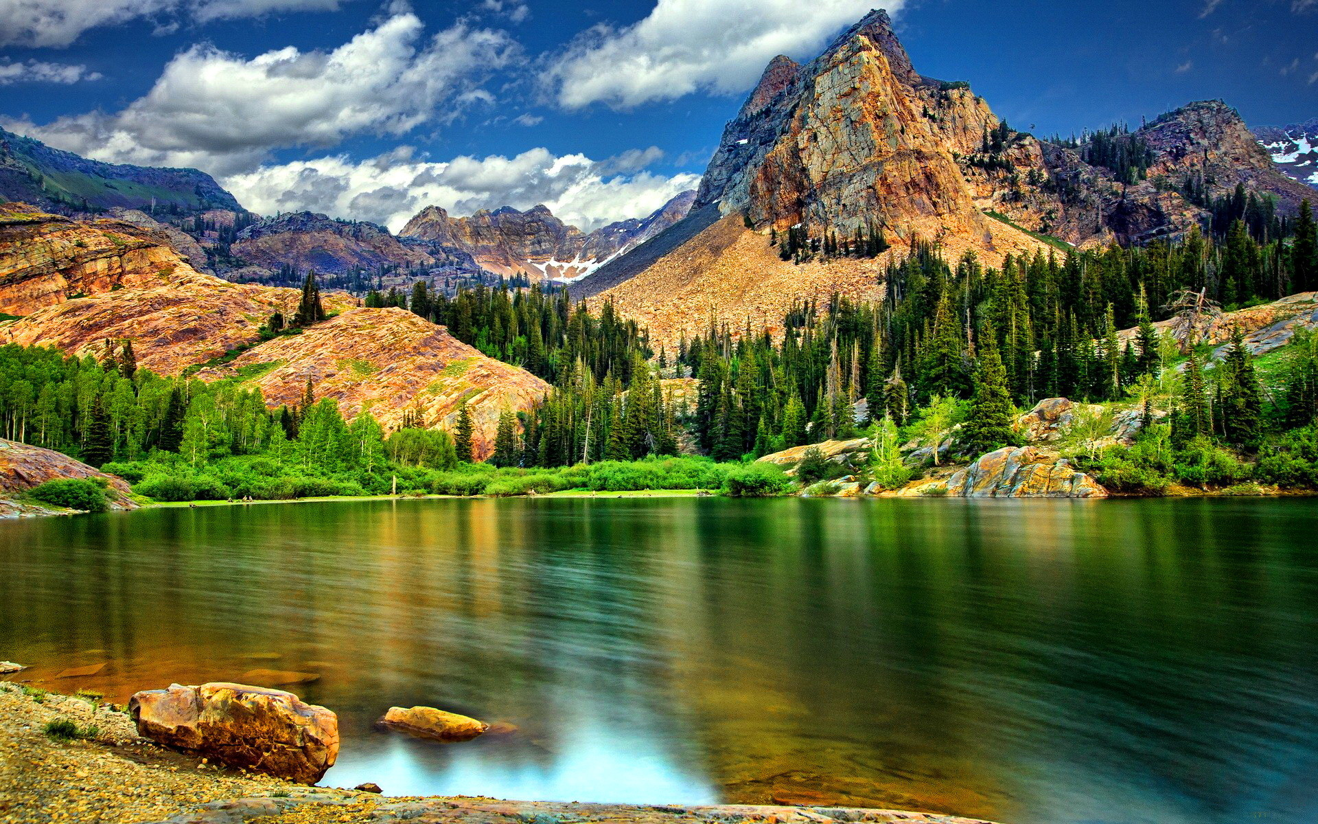 Nature: Find best latest Nature in HD for your PC desktop background &  mobile phones.