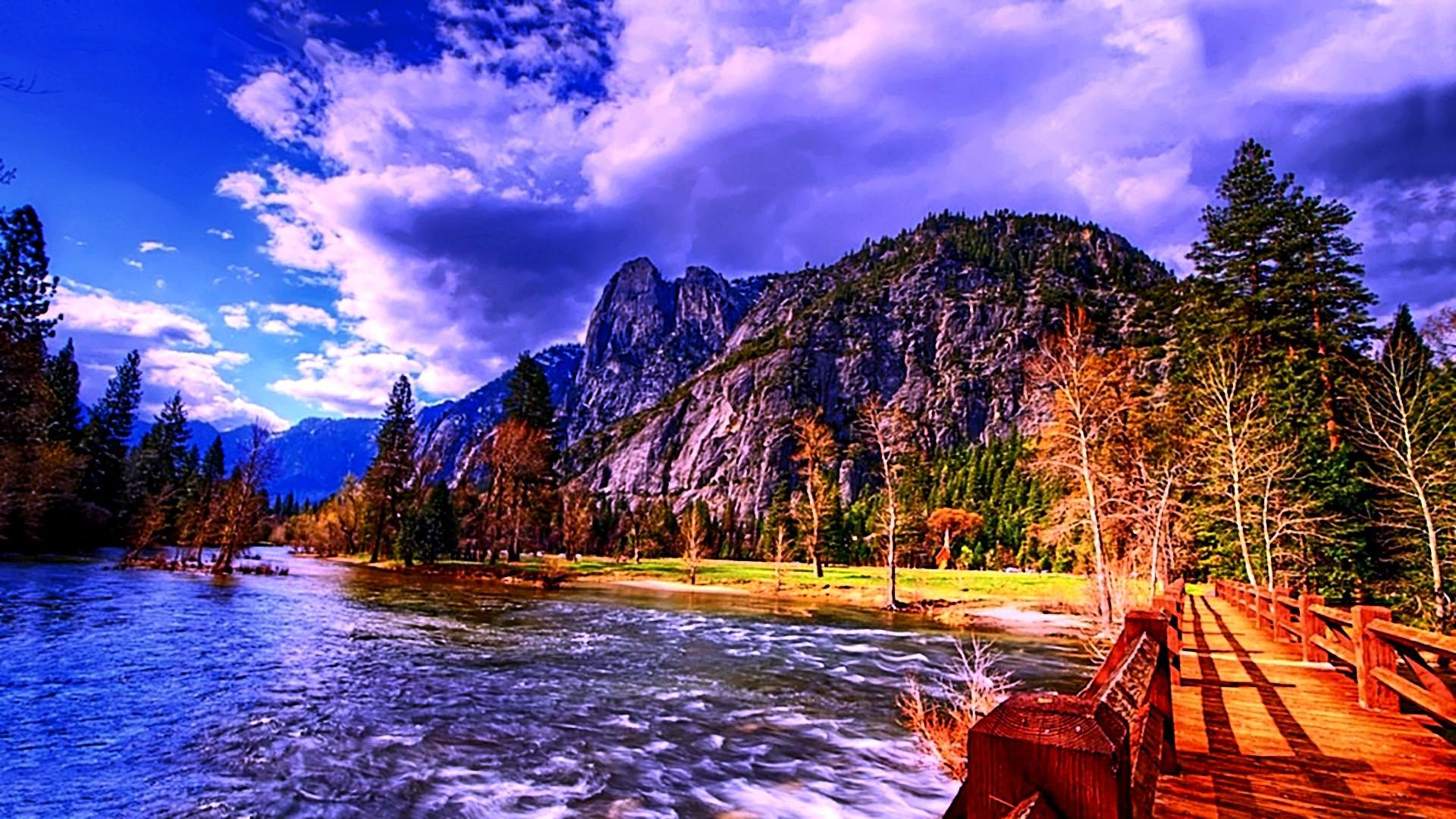 Full HD p Nature Wallpapers, Desktop Backgrounds HD, Pictures Nature  Wallpapers Hd Wallpapers)