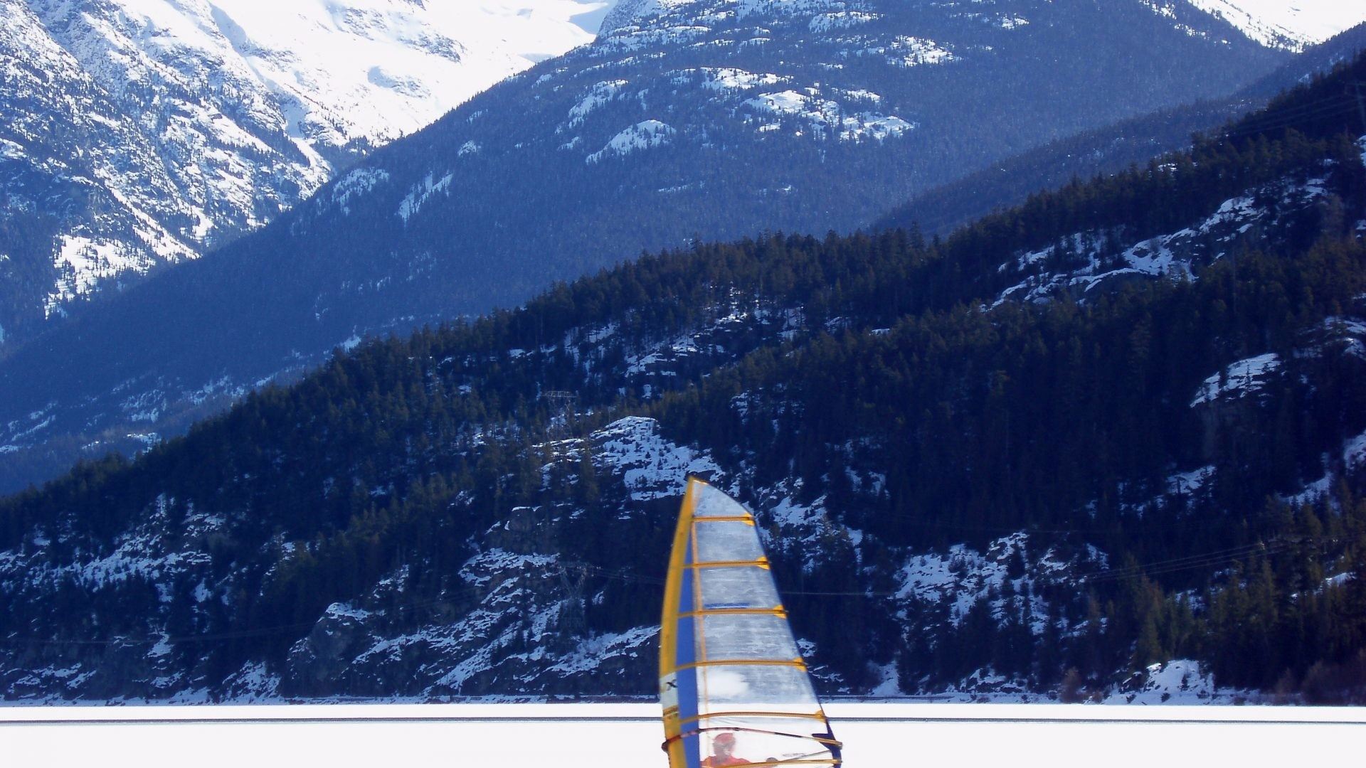 Whistler Tag – Snow Columbia Whistler Canada British Apple Wallpapers  Mountain for HD 16:9