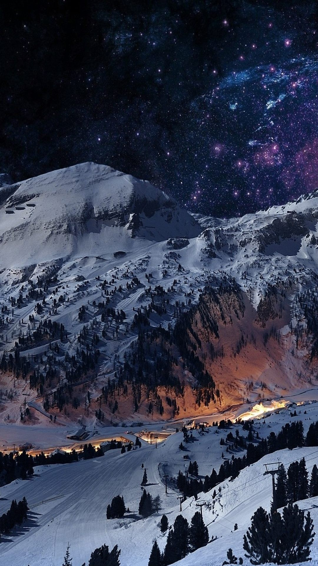 Winter Wallpaper For Iphone 6 Plus – HD Wallpapers Backgrounds of Your .