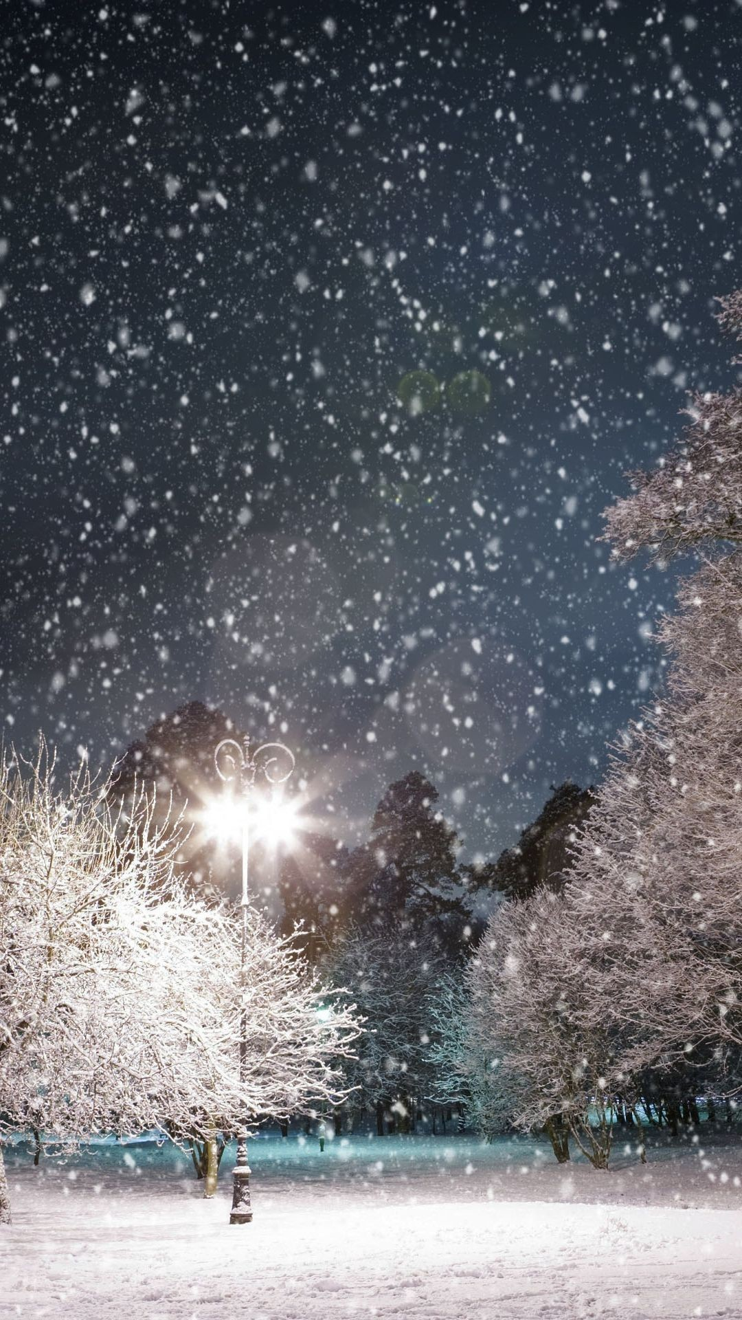 Winter Wallpaper For Iphone 6 Plus – HD Wallpapers Backgrounds of .