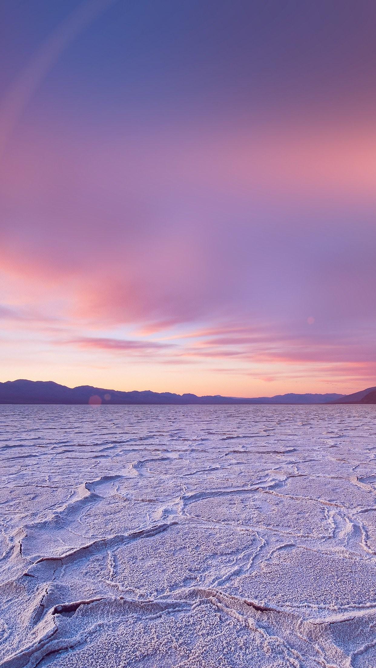 bokeh-snow-flare-water-white-splash-pattern-9-