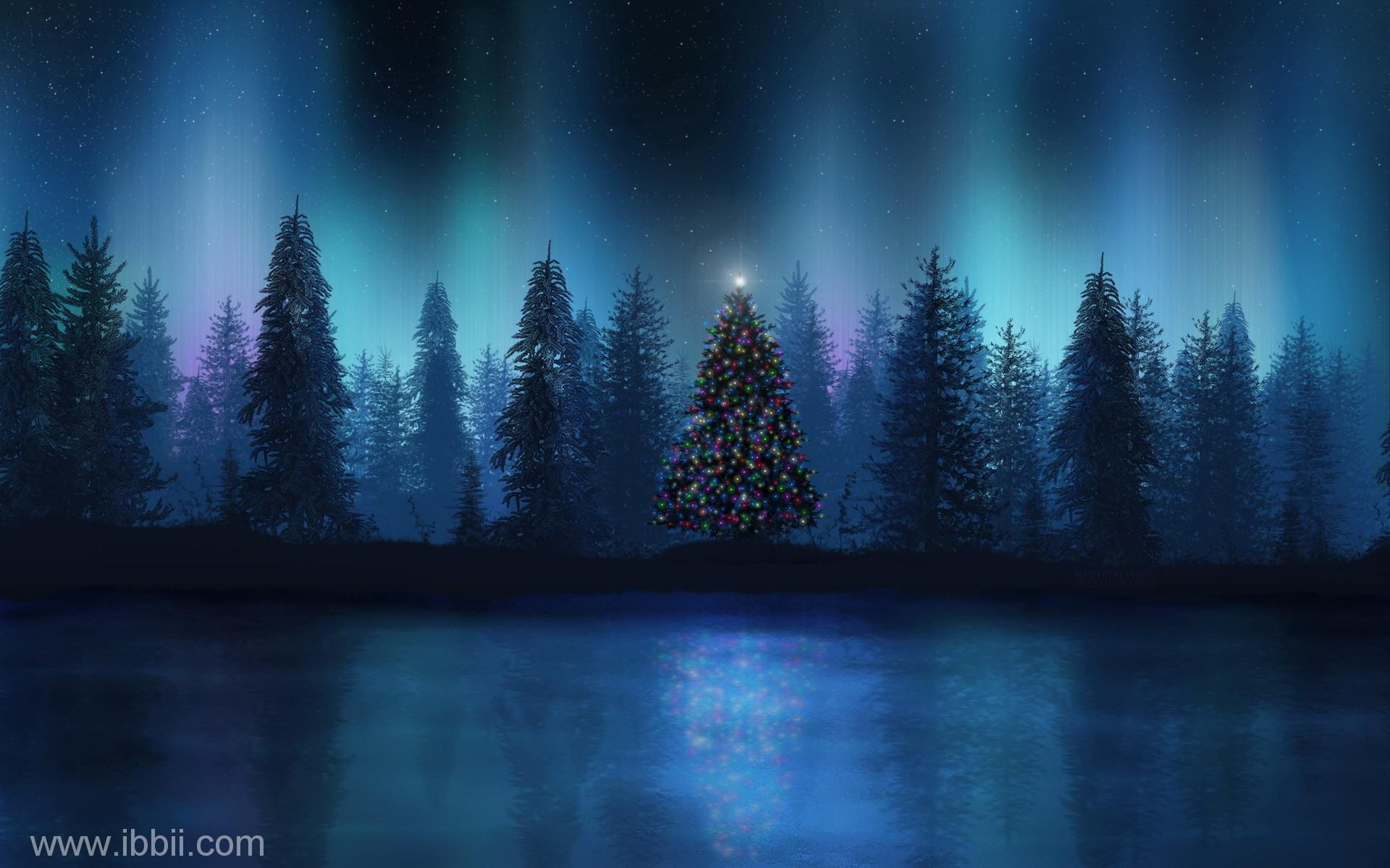 snow-wallpapers-night-winter-scenes-wallpaper-34186