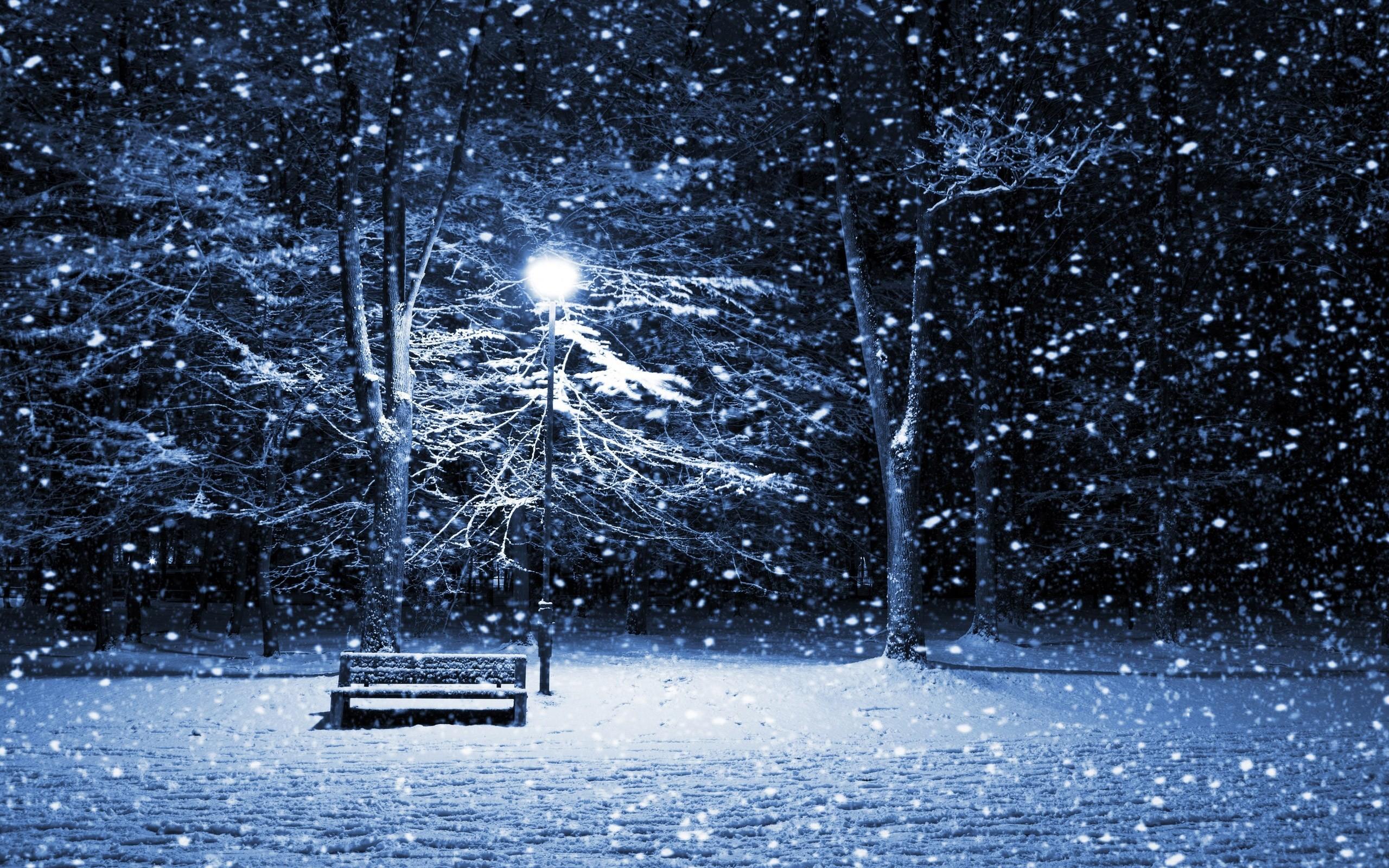 Winter-Scenes-Wallpaper-Free
