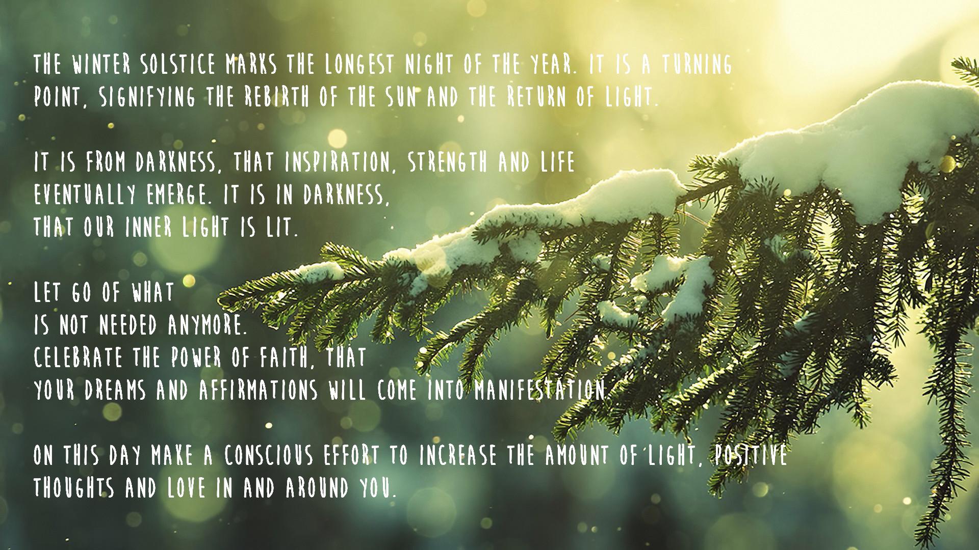 Best 10+ Winter solstice quotes ideas on Pinterest   Galaxy quotes, Winter  solstice rituals and Winter solstice