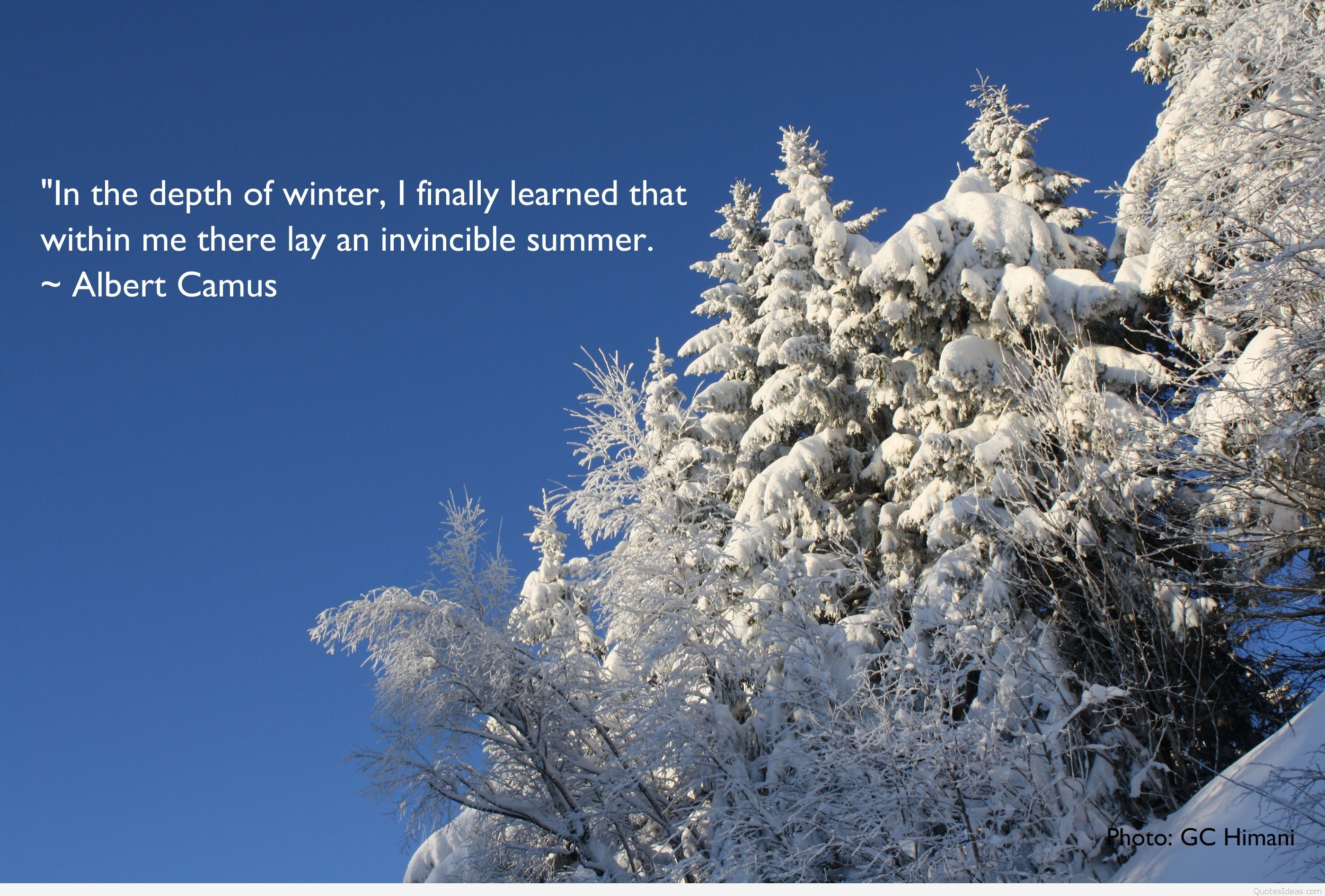 winter_quotes_picture_wallpaper