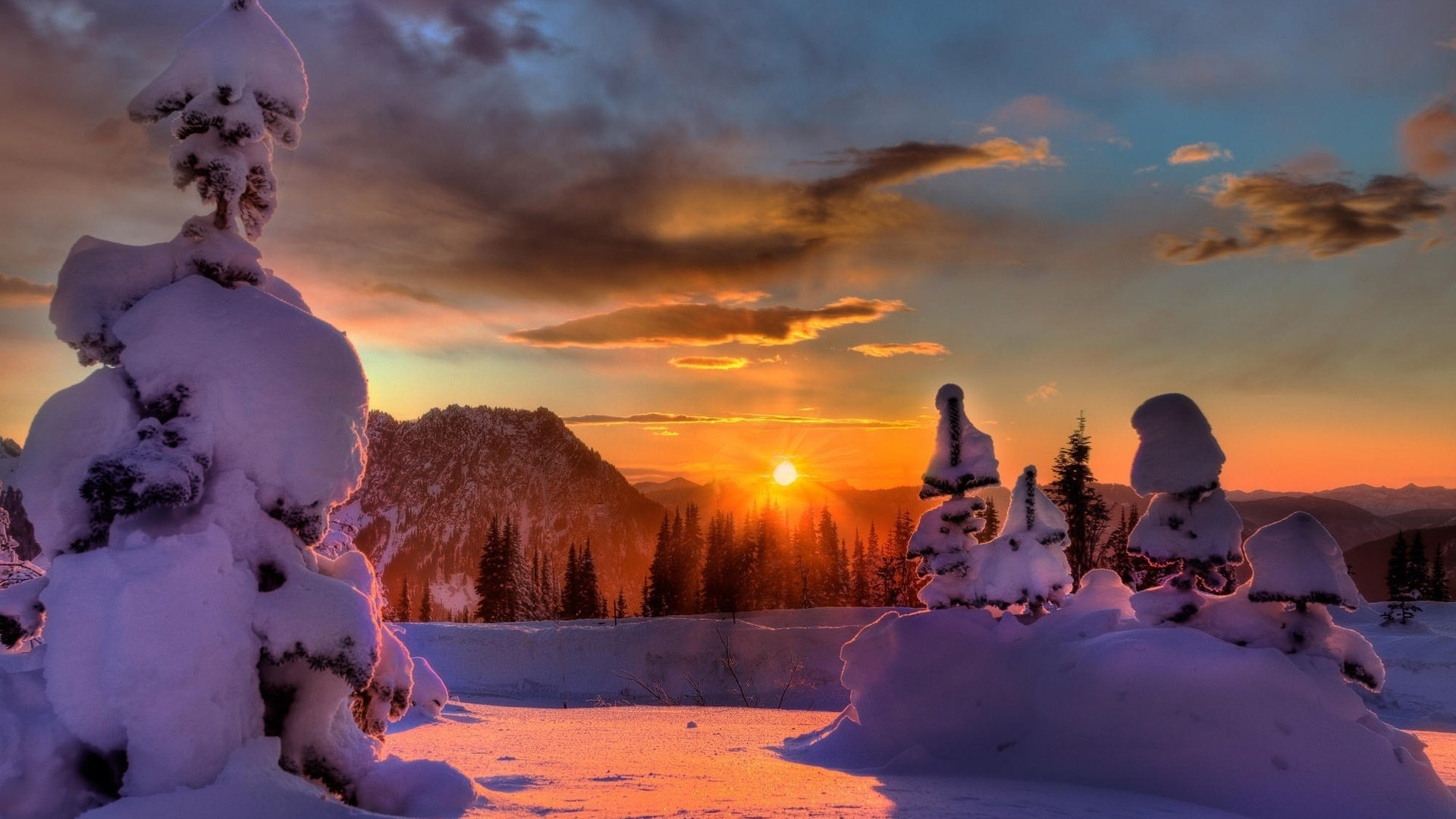 """Every year I do a Winter Solstice special episode to celebrate the time of  the """"return of the sun."""" This is also the darkest time of year as it is  always …"""