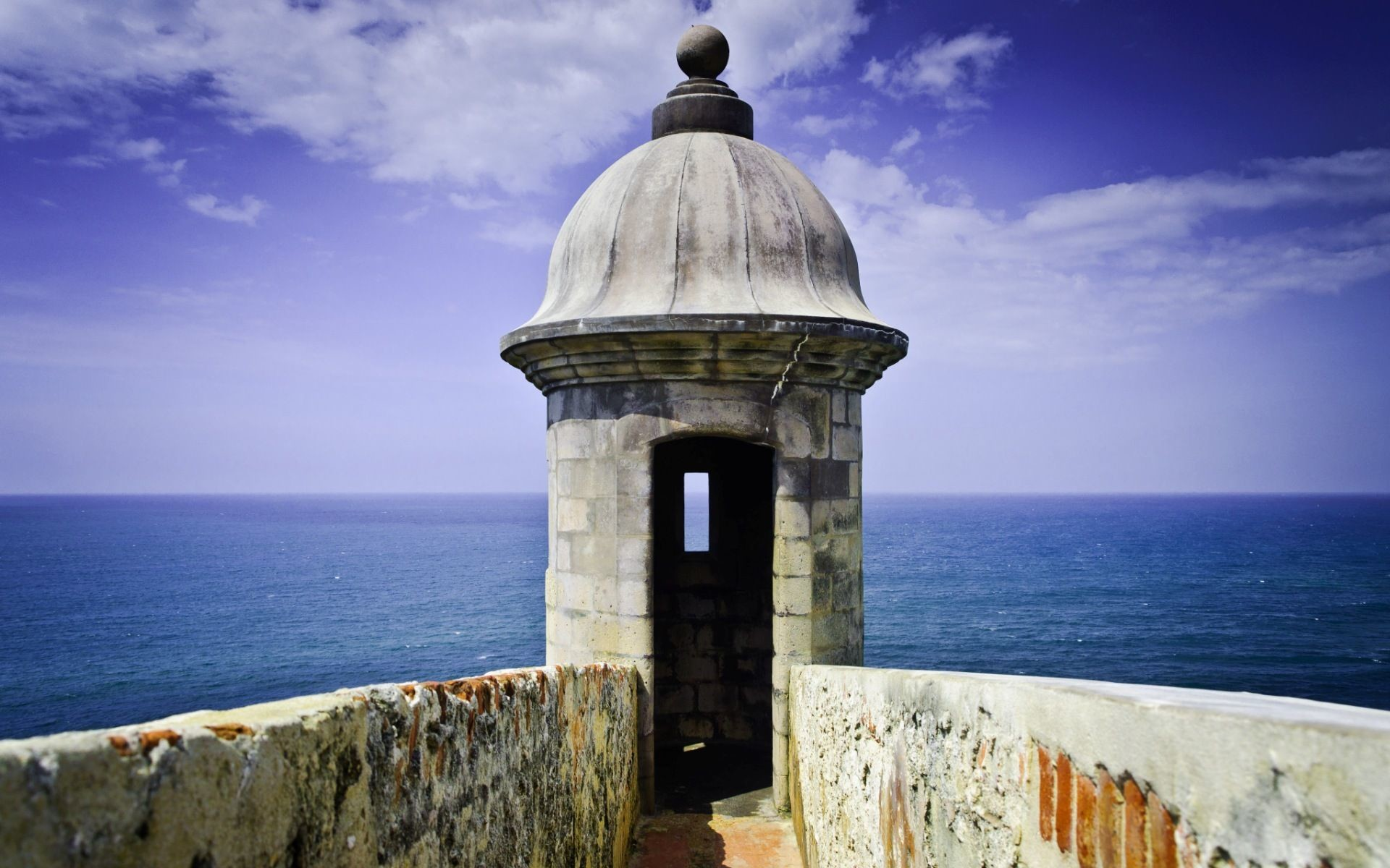 Puerto Rico Beach Wallpapers High Resolution