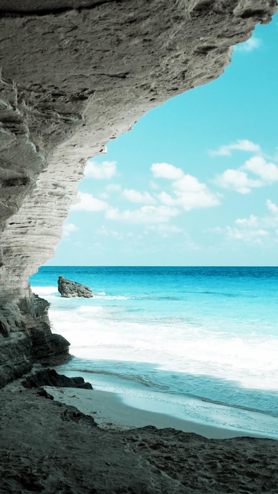 splunkering/scrapbooking · Ocean WallpaperWater …