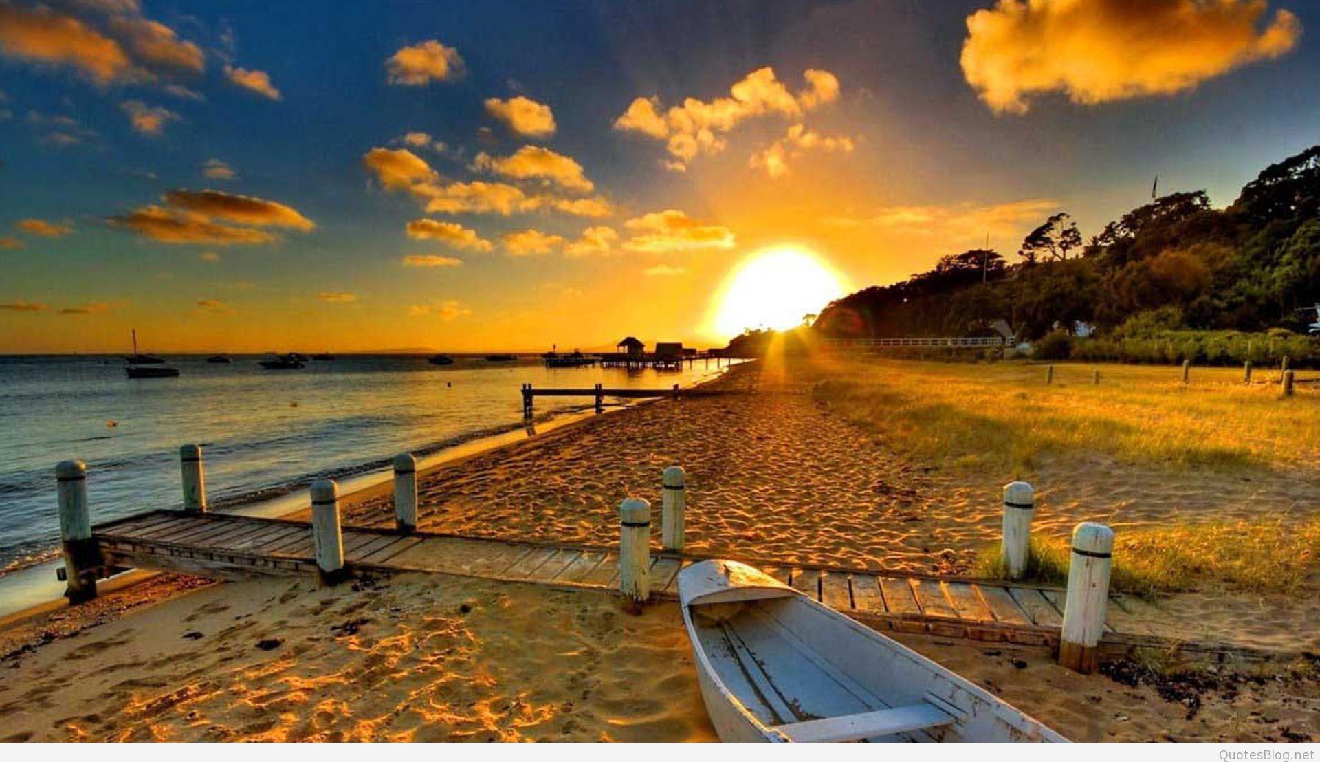 summer-sunset-wallpaper-desktop