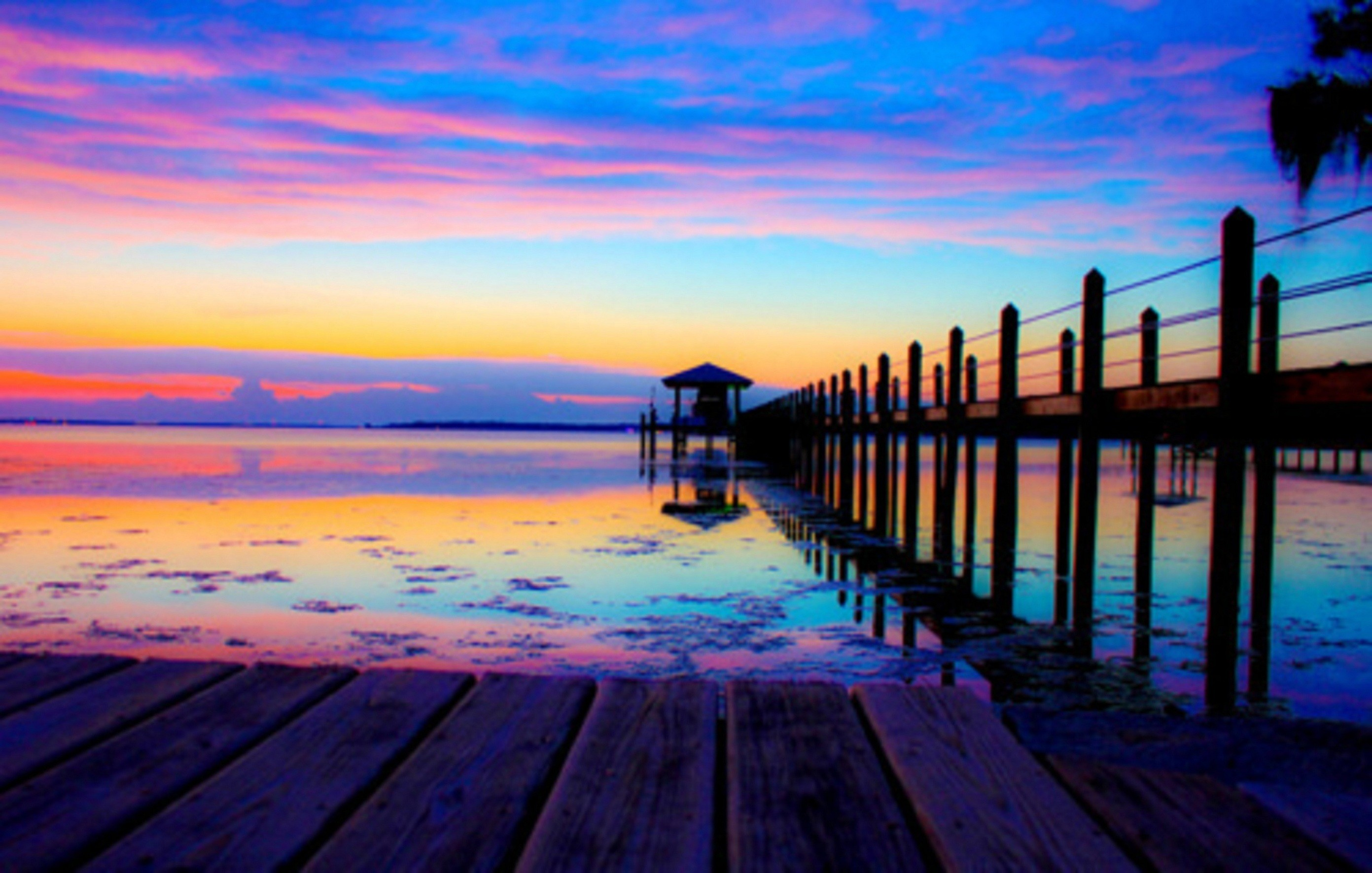 Beautiful Beach Sunsets Tumblr Pictures 5 HD Wallpapers