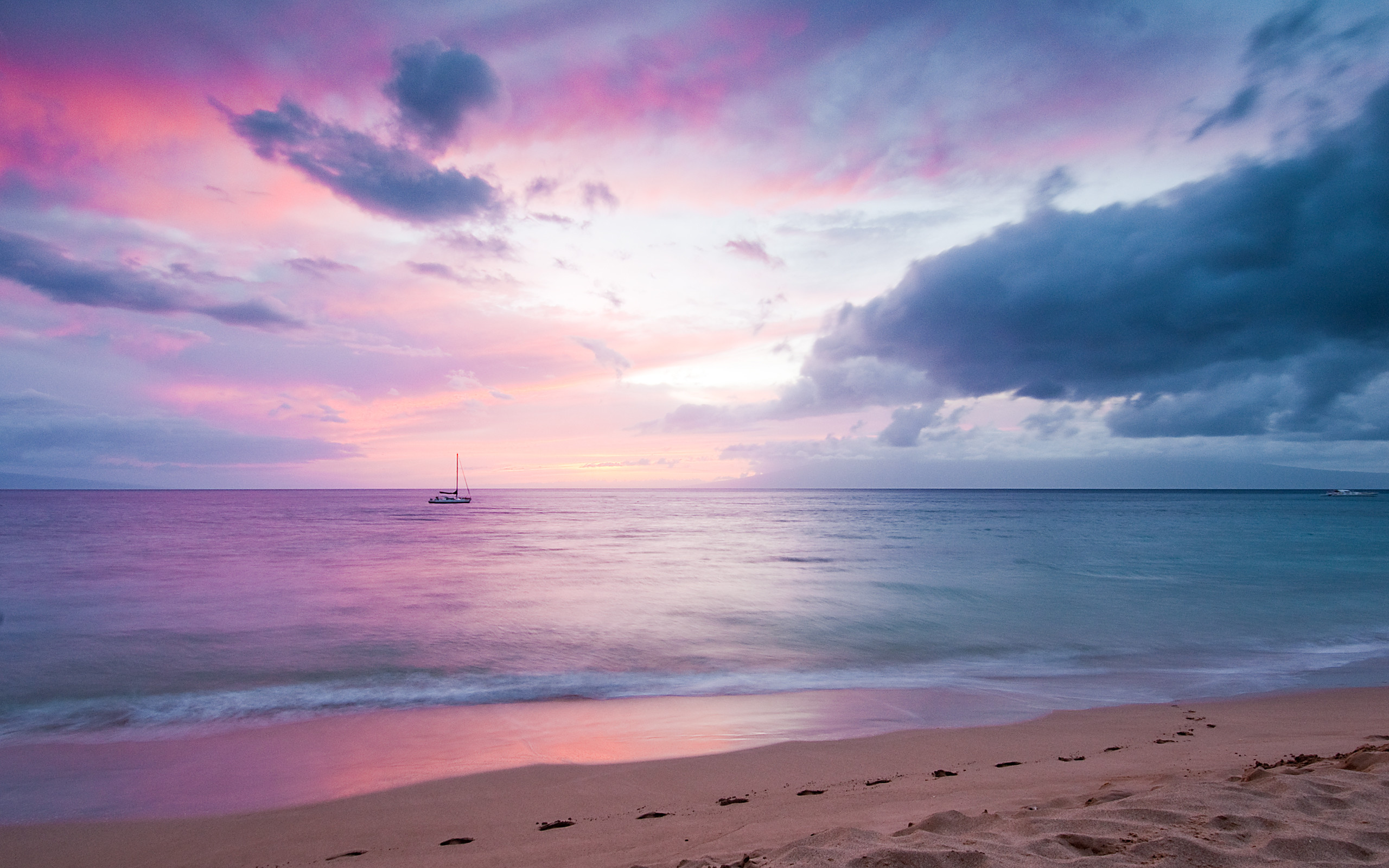 Beach Backgrounds As Wallpaper HD