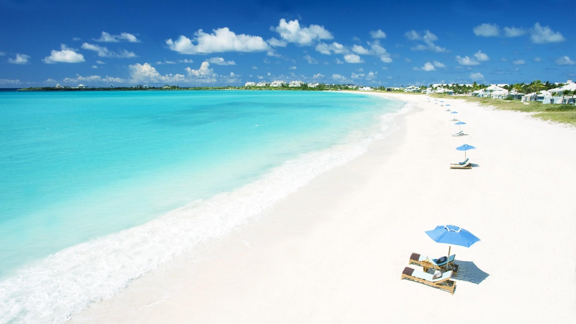 hd wallpaper beach picture
