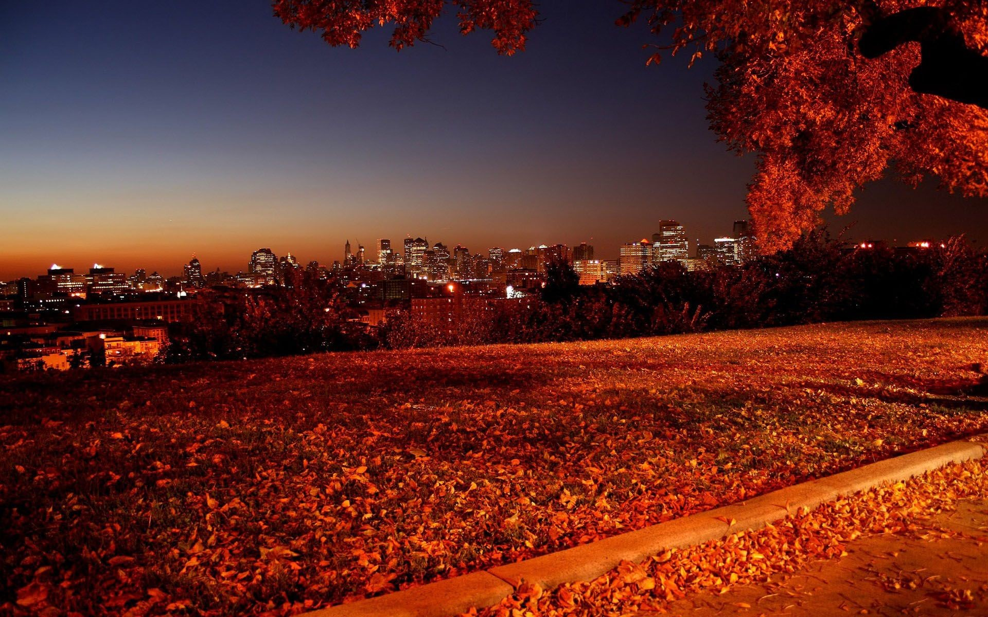 Wide HD Autumn HD Wallpaper   IE.W BackGrounds Collection HD Widescreen