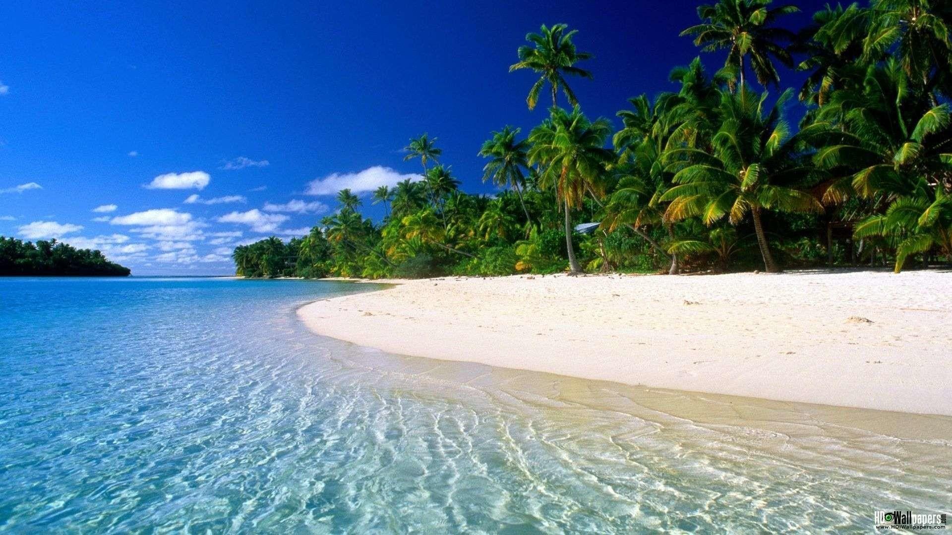 Tropical-Beach-Resort-Wallpapers-for-Desktop-Background-Full-
