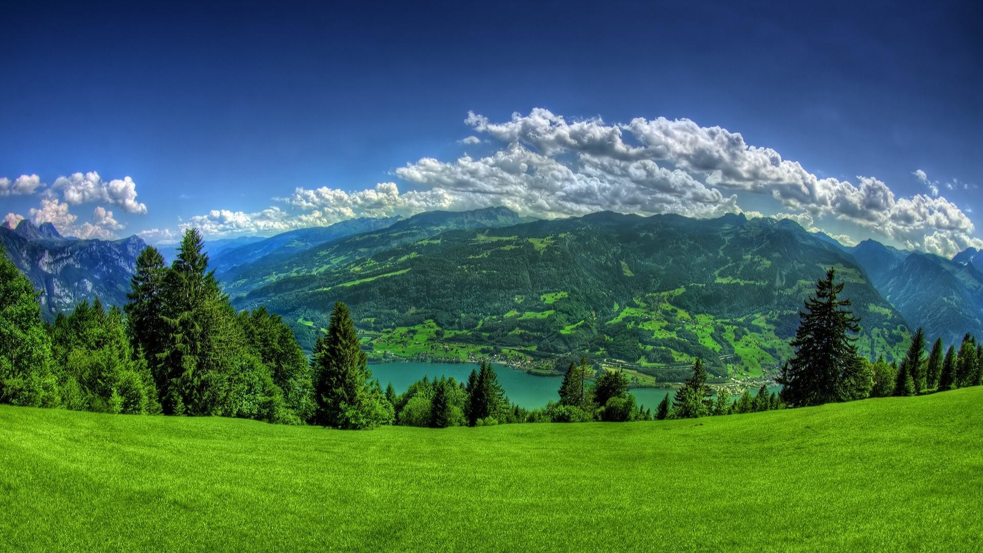 Scenery Wallpapers Backgrounds – Download free Scenery background