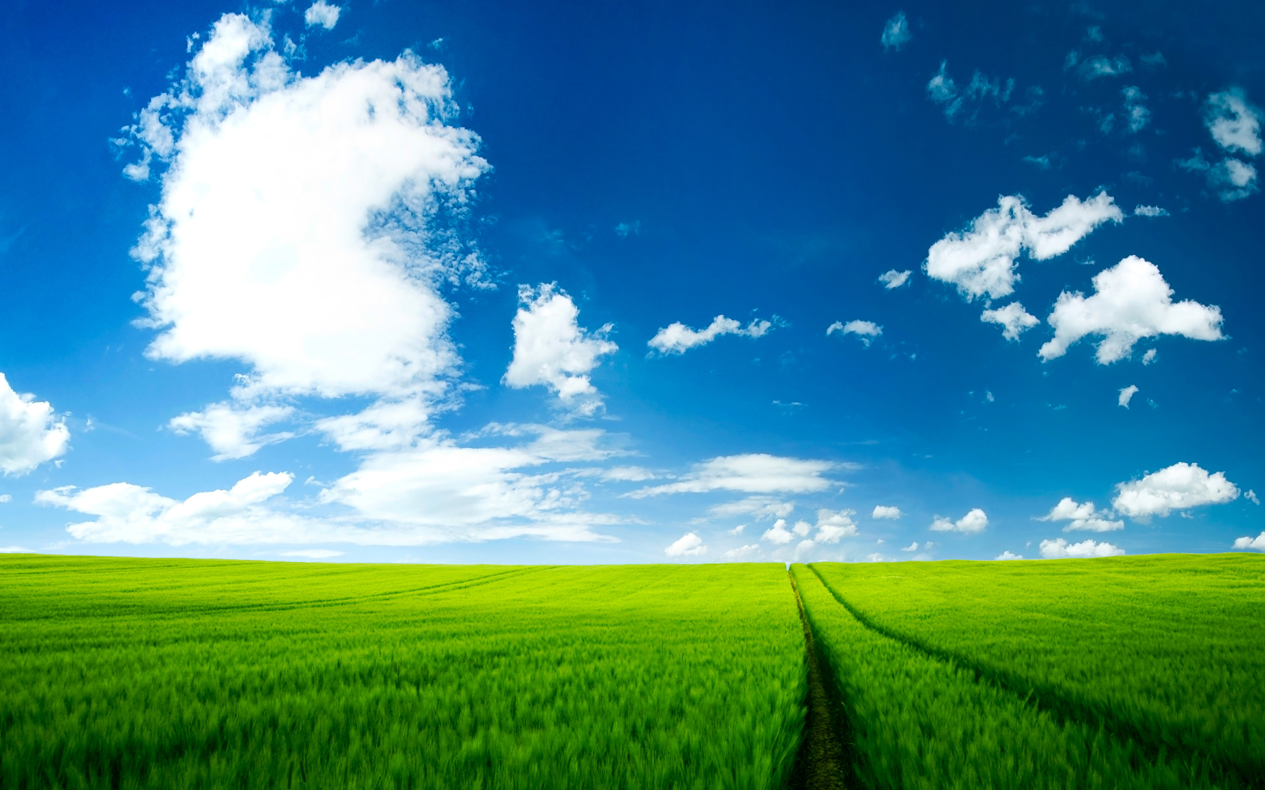Summer Scenery Wallpapers | HD Wallpapers