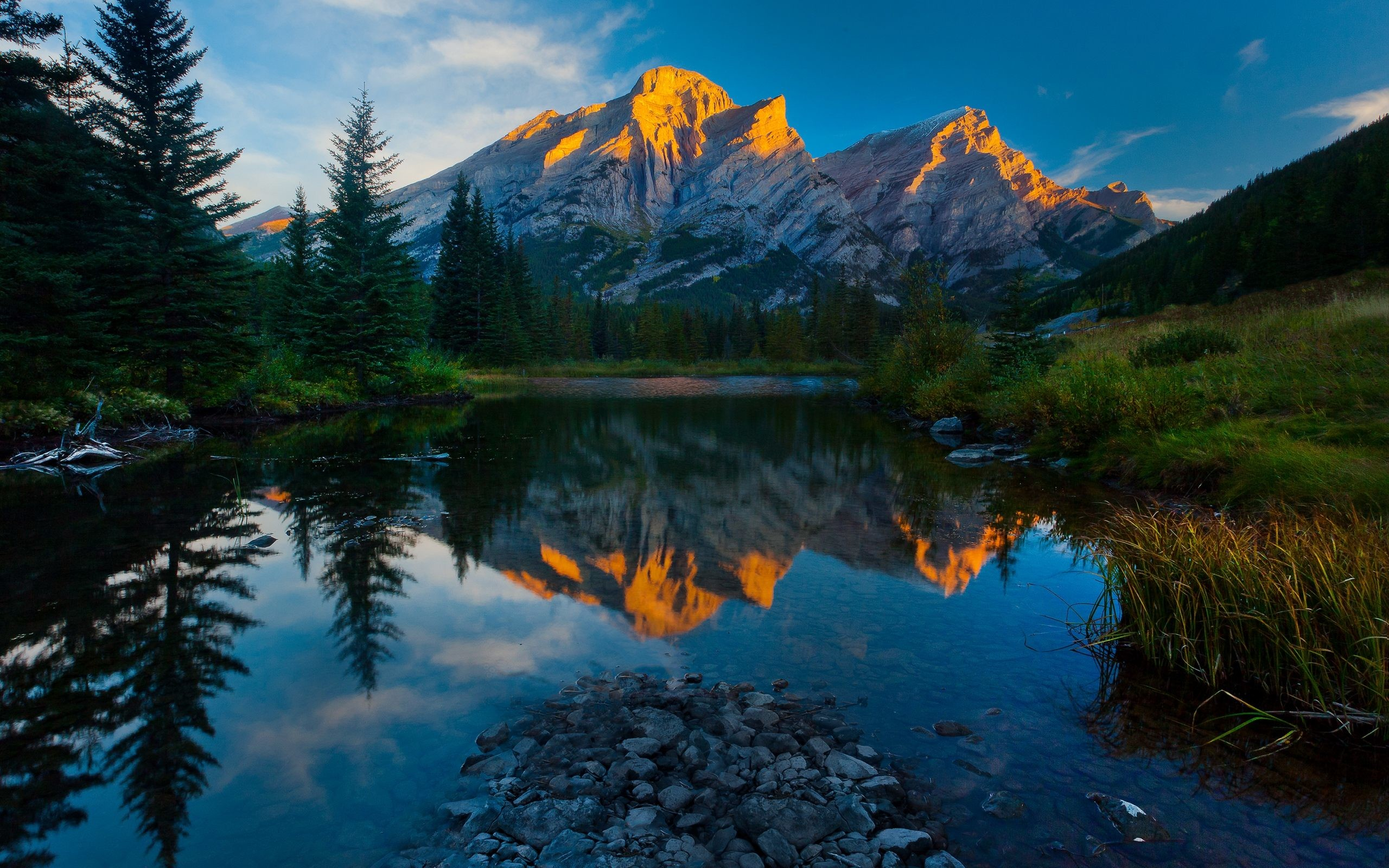 Beautiful Scenery Wallpaper HD Download High Resolution