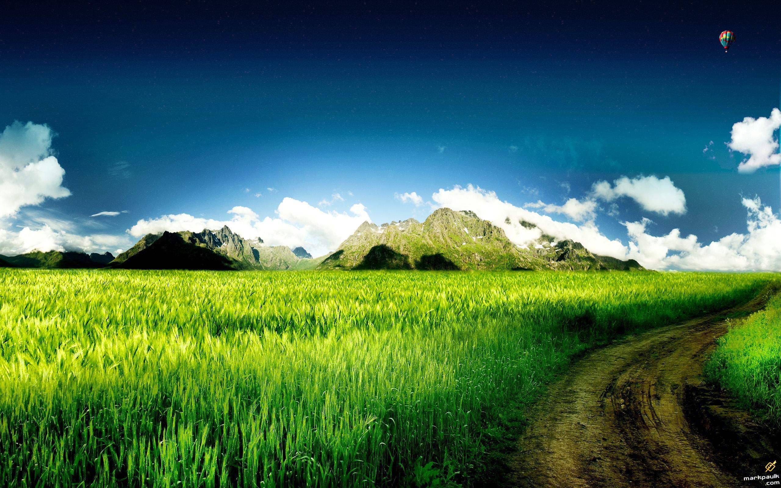 Beautiful Nature Scenery 1080P Hd Hd Background 9 HD Wallpapers