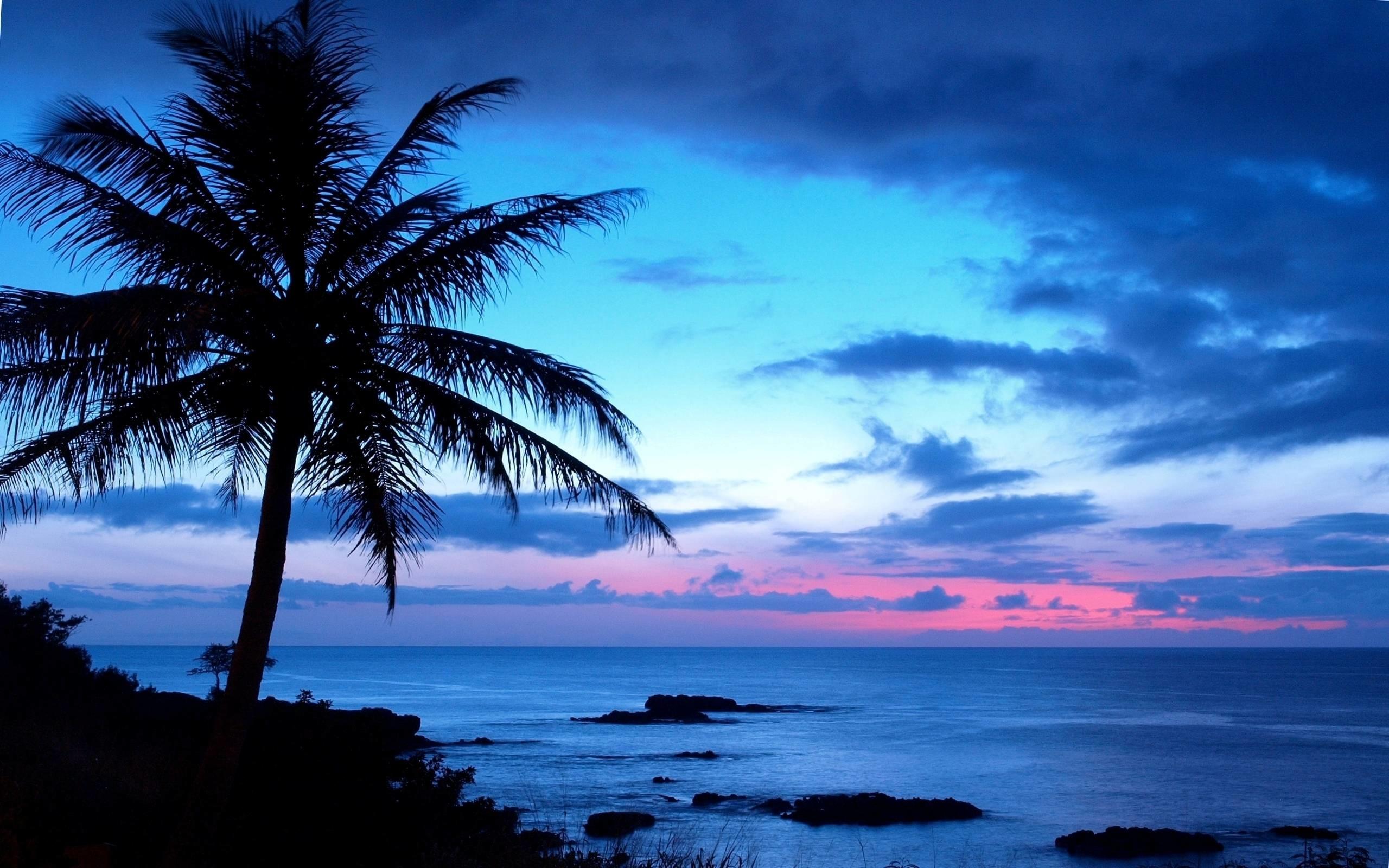 Hawaii Wallpapers – Full HD wallpaper search