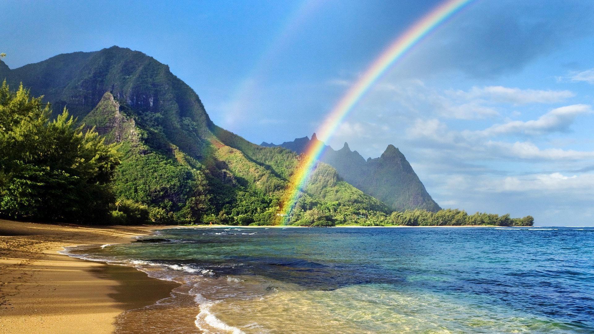 Download-hawaii-1080p-wallpaper