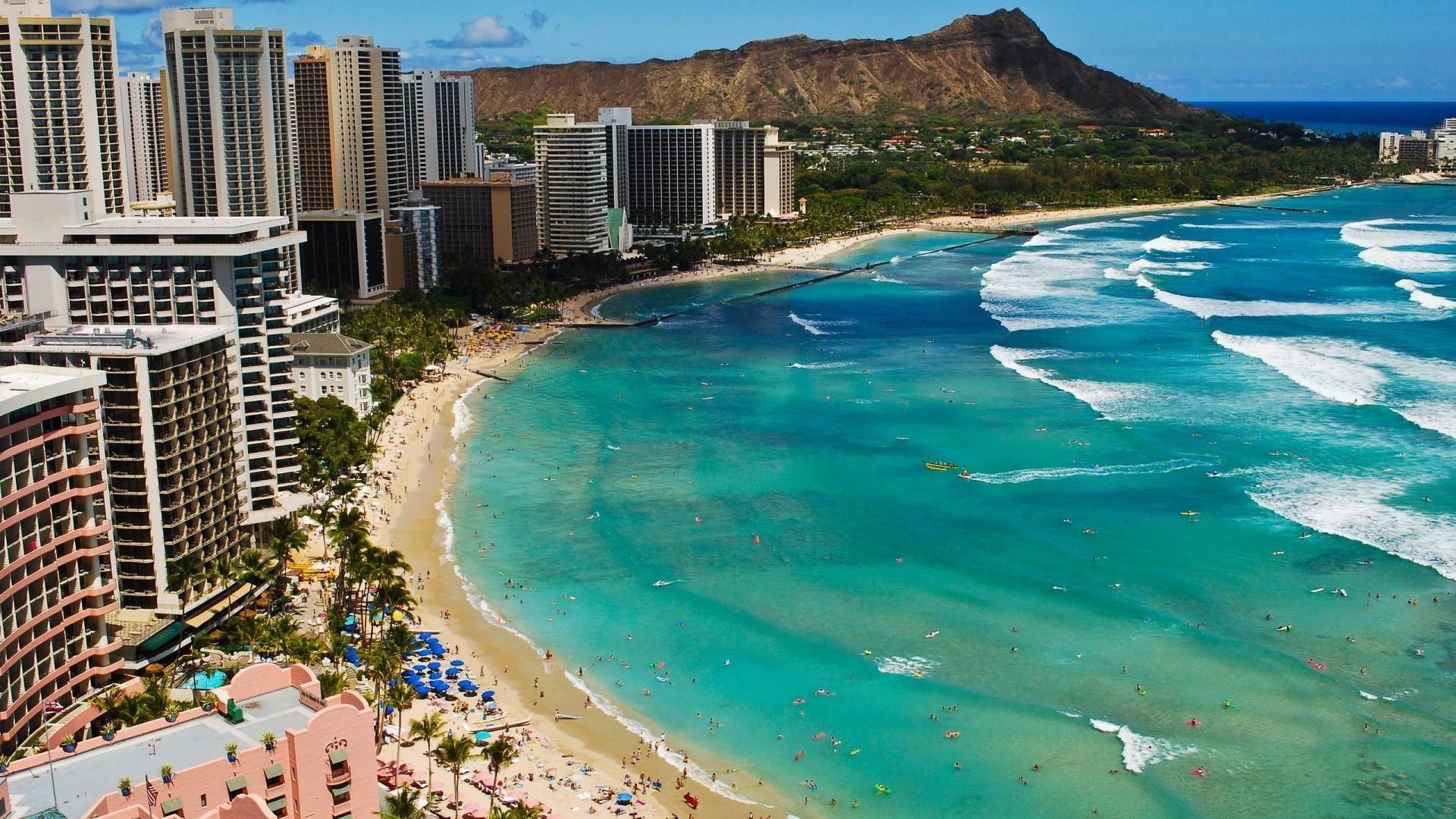 Photosl-HD-Wallpaper-Hawaii