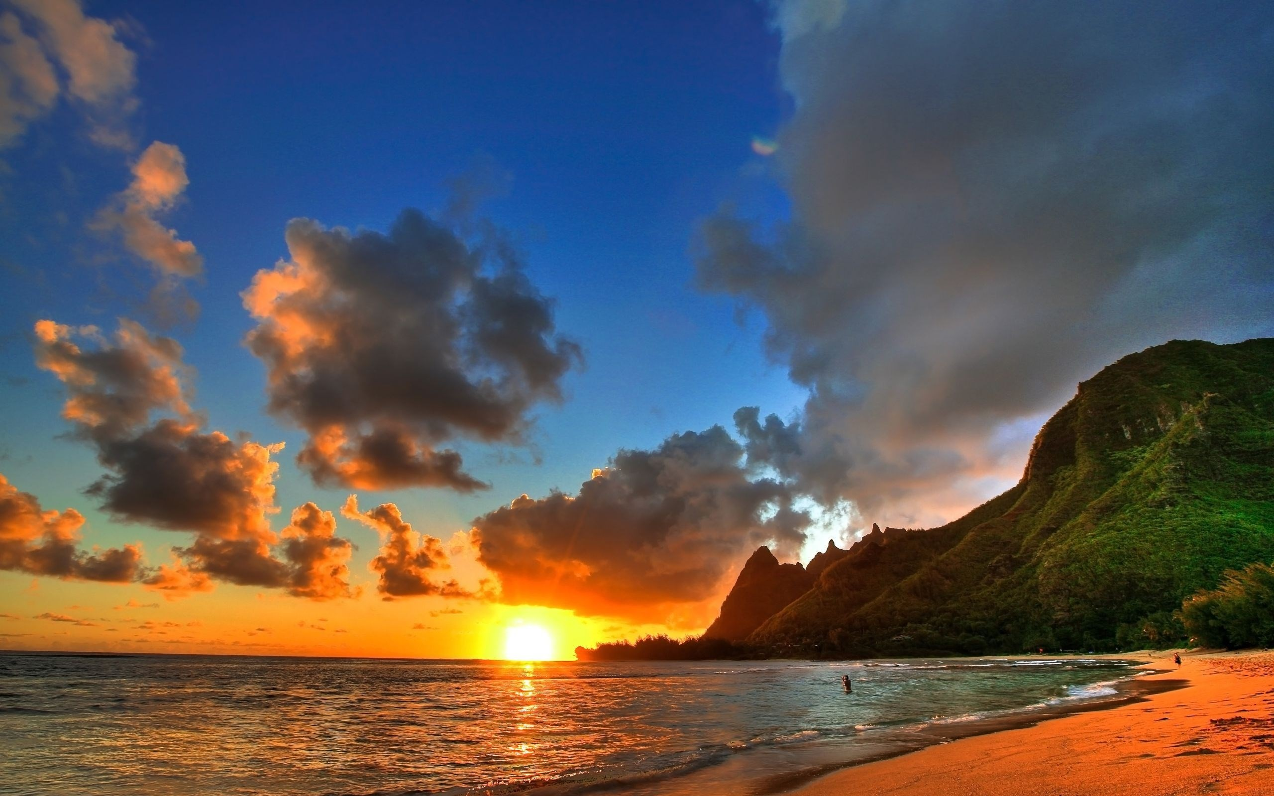 free-hd-hawaii-wallpaper-wp8006622