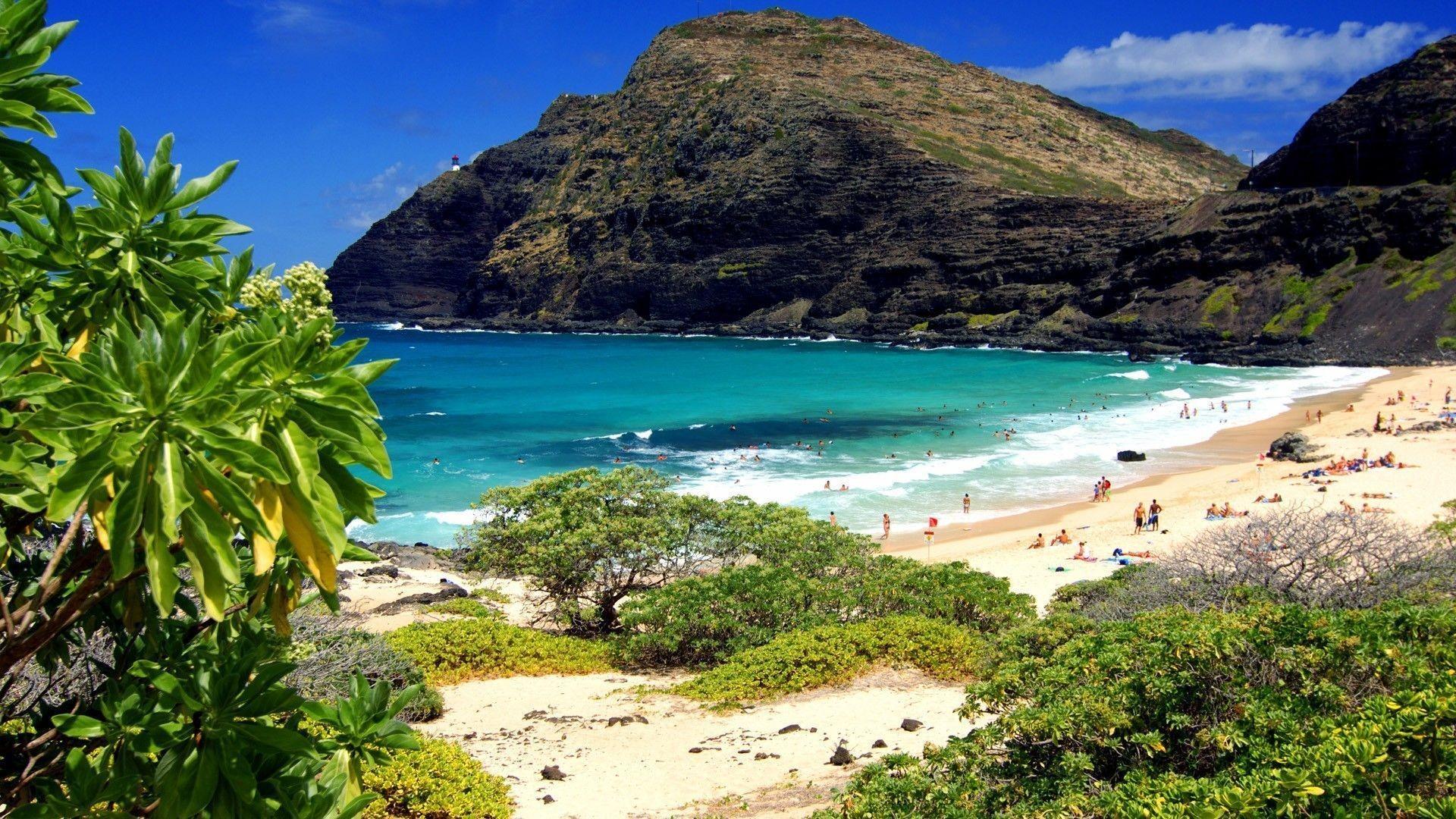 Hawaii-Big-Island-HD-Wallpapers.jpg