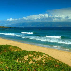 HD Hawaii