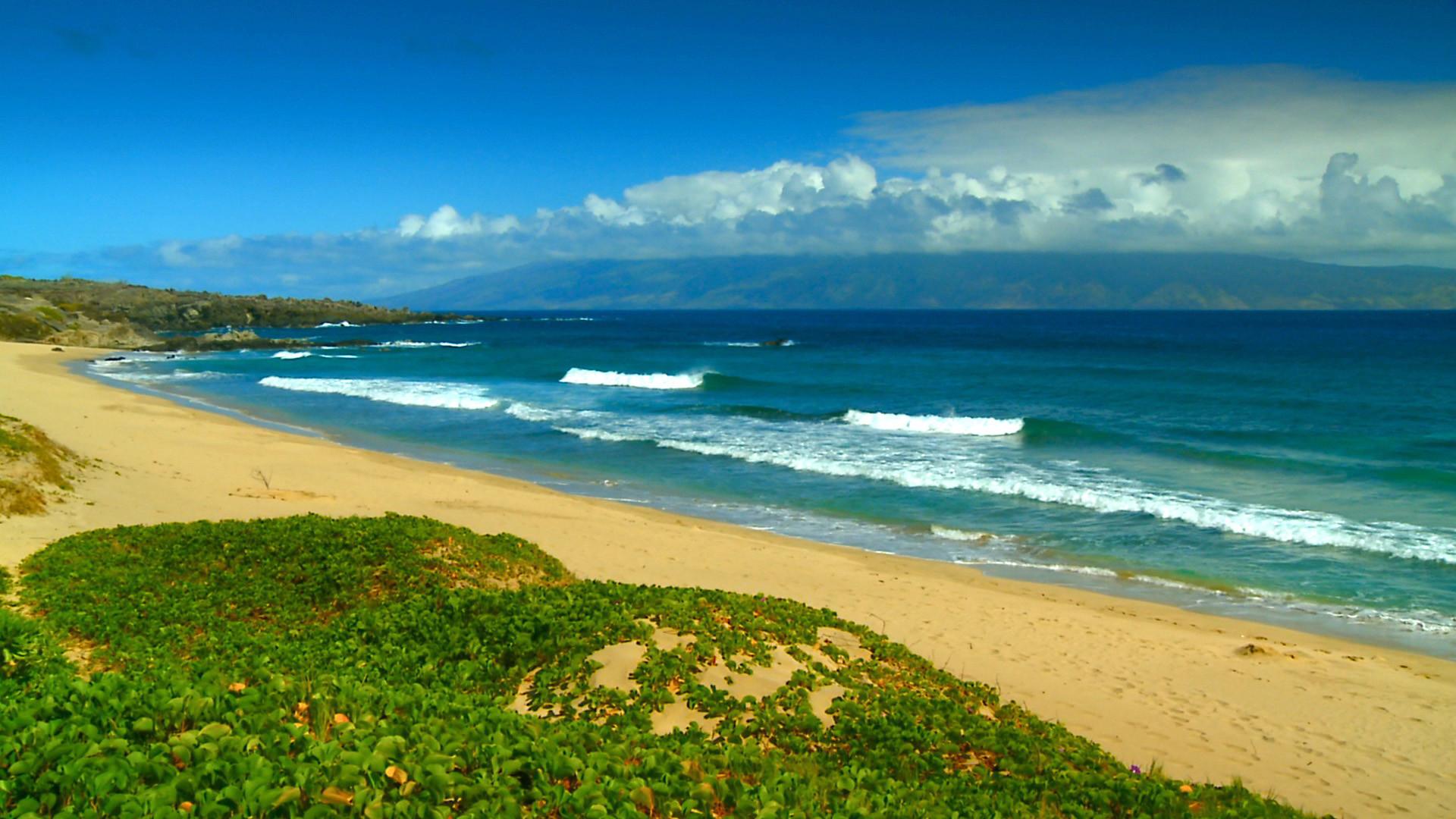 Live Stunning Hawaii Wallpapers | Stunning Hawaii Wallpapers Collection