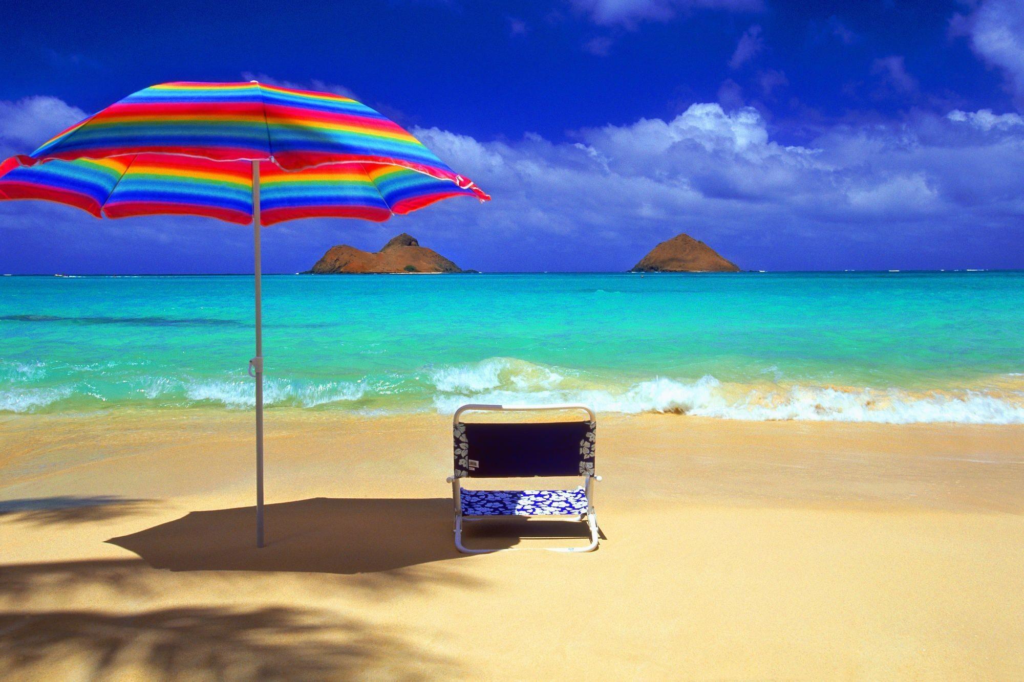 Hawaii Wallpapers High Definition …