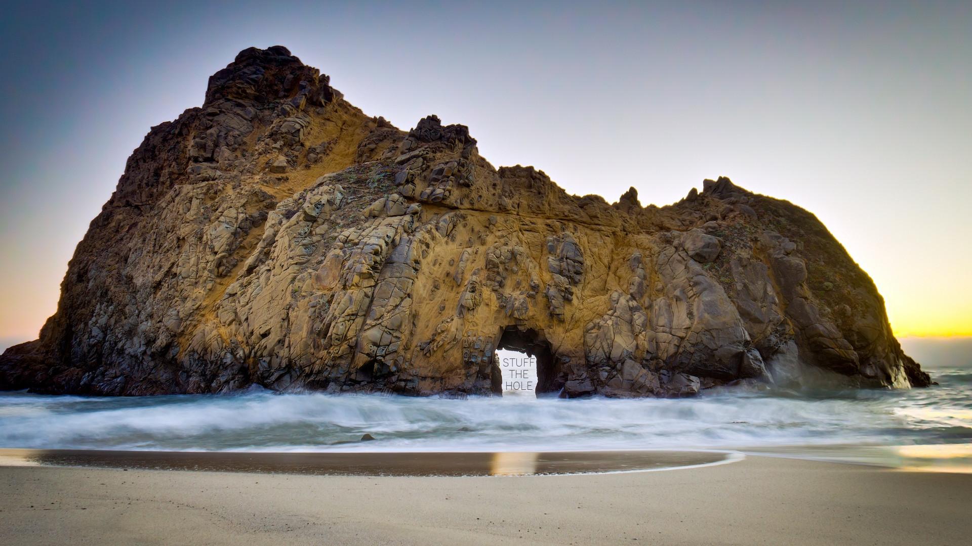 Explore Beach Wallpaper, Hd Wallpaper, and more!