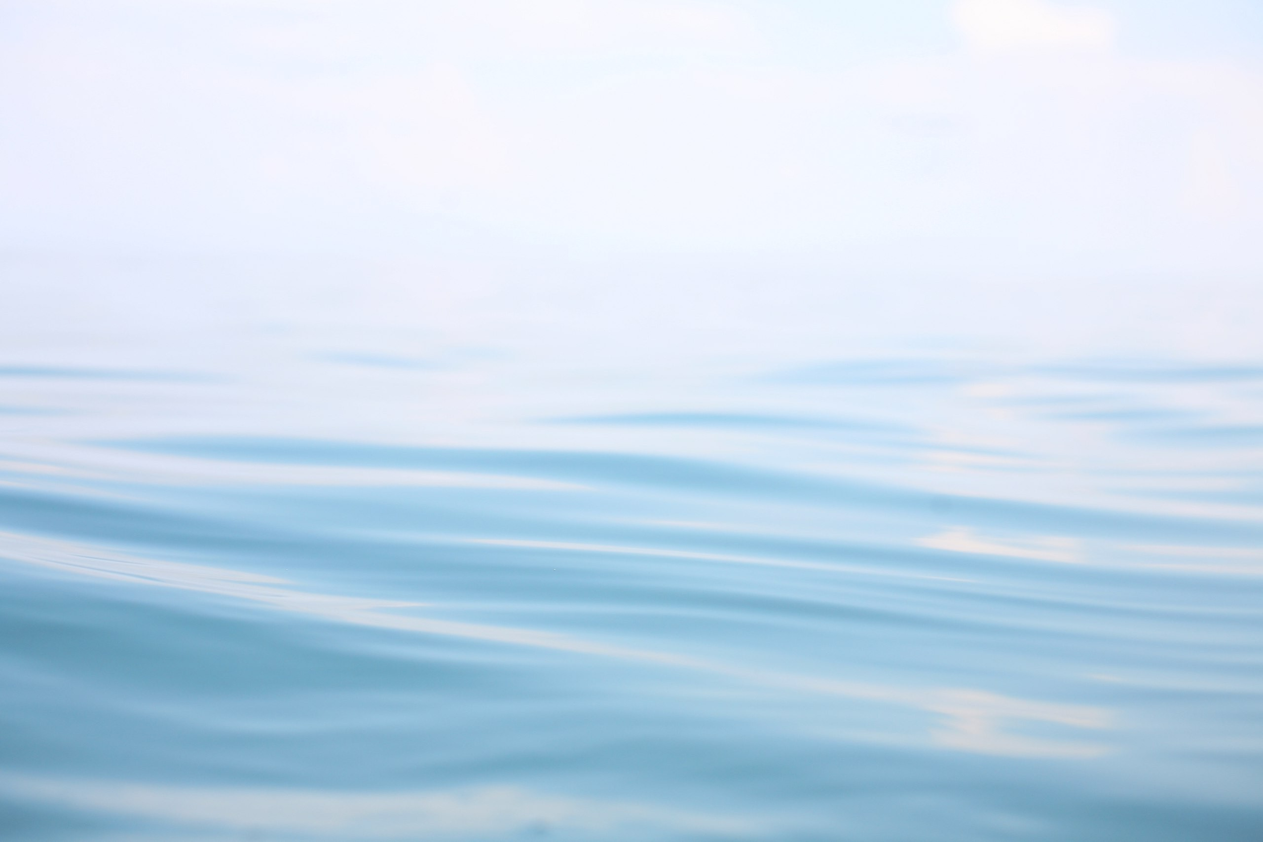 water, Sea, Calm, Nature Wallpapers HD / Desktop and Mobile Backgrounds