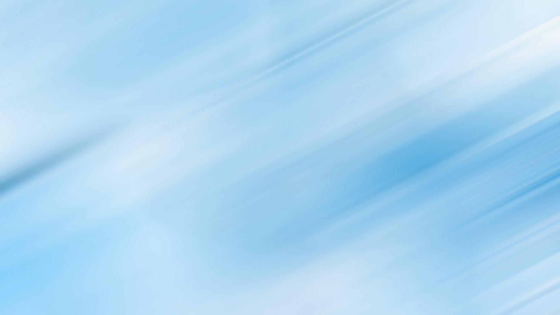 images for background wallpaper   Sky Blue Background wallpaper – 669946