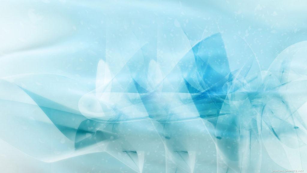 Blue Wallpaper For Background 13